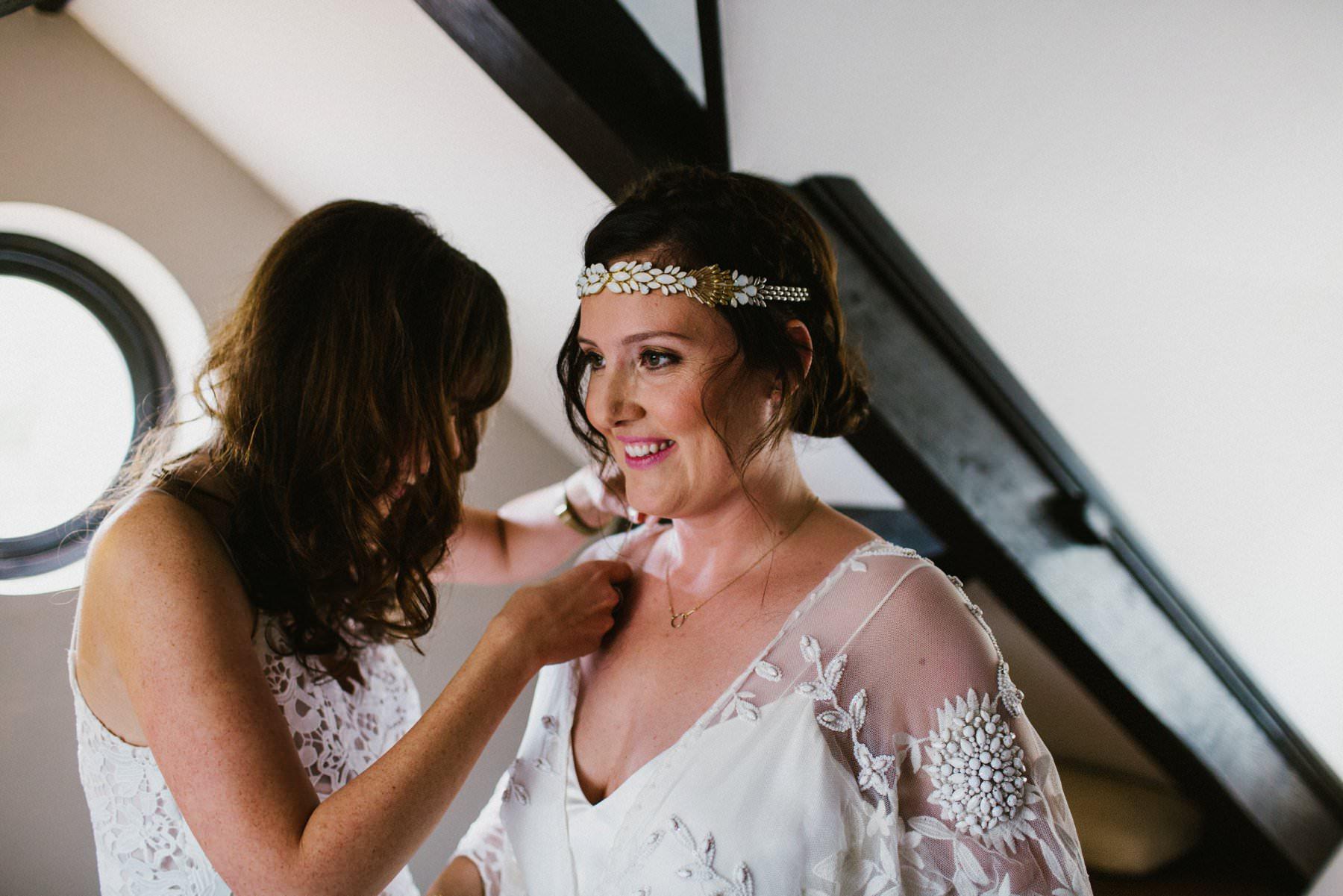 wedding photo norfolk
