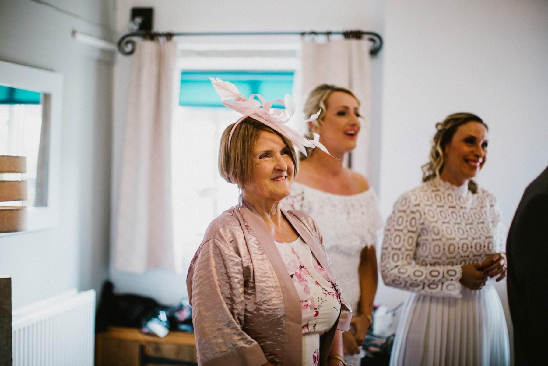 english wedding photography