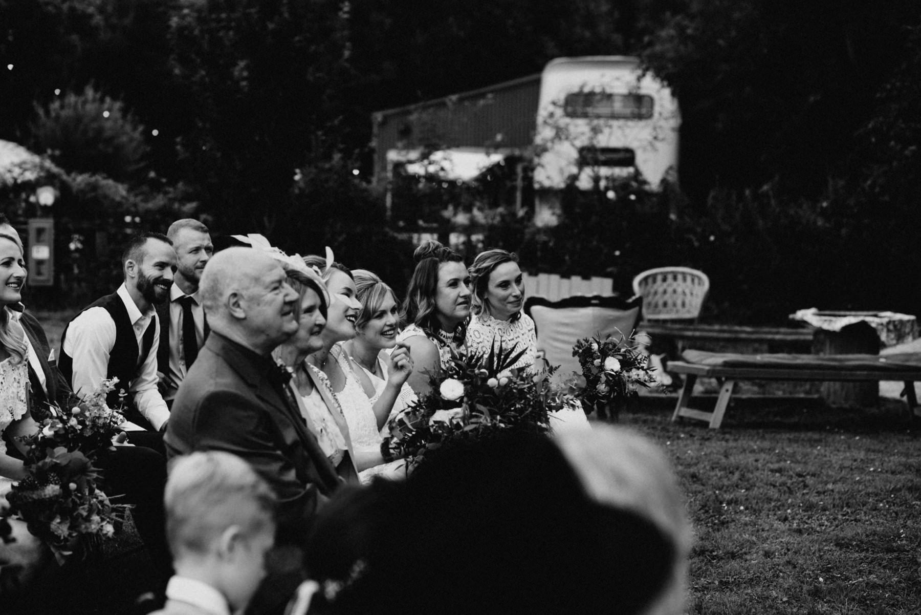 east anglia wedding photography