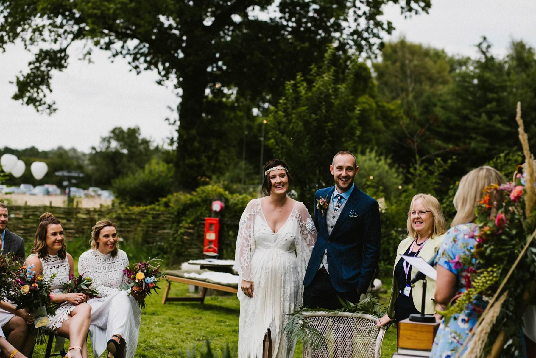 wedding photography norfolk