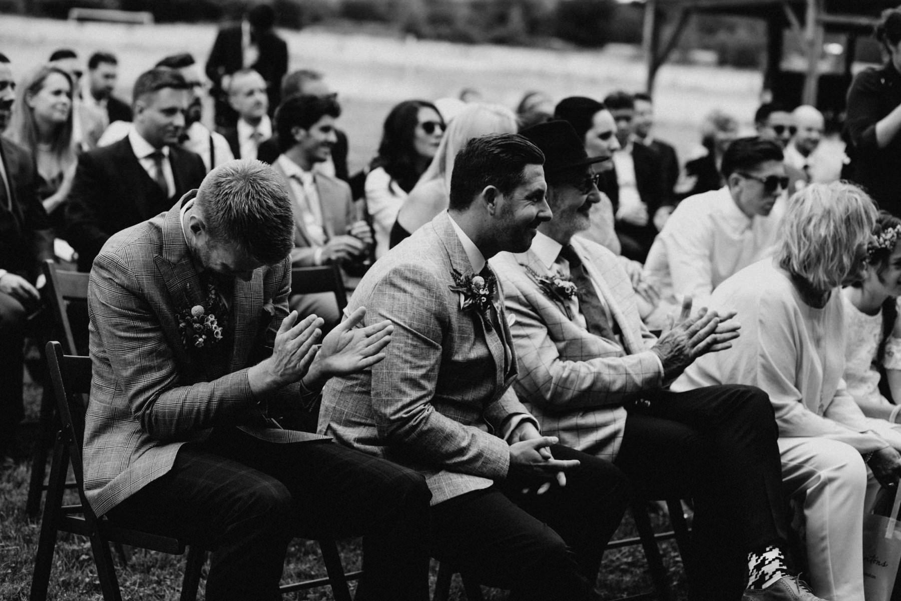 wedding photo norwich