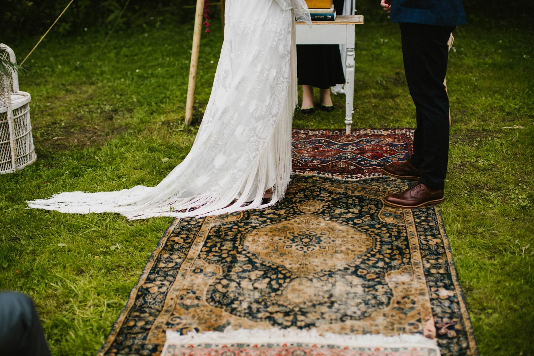 wedding photography norwich