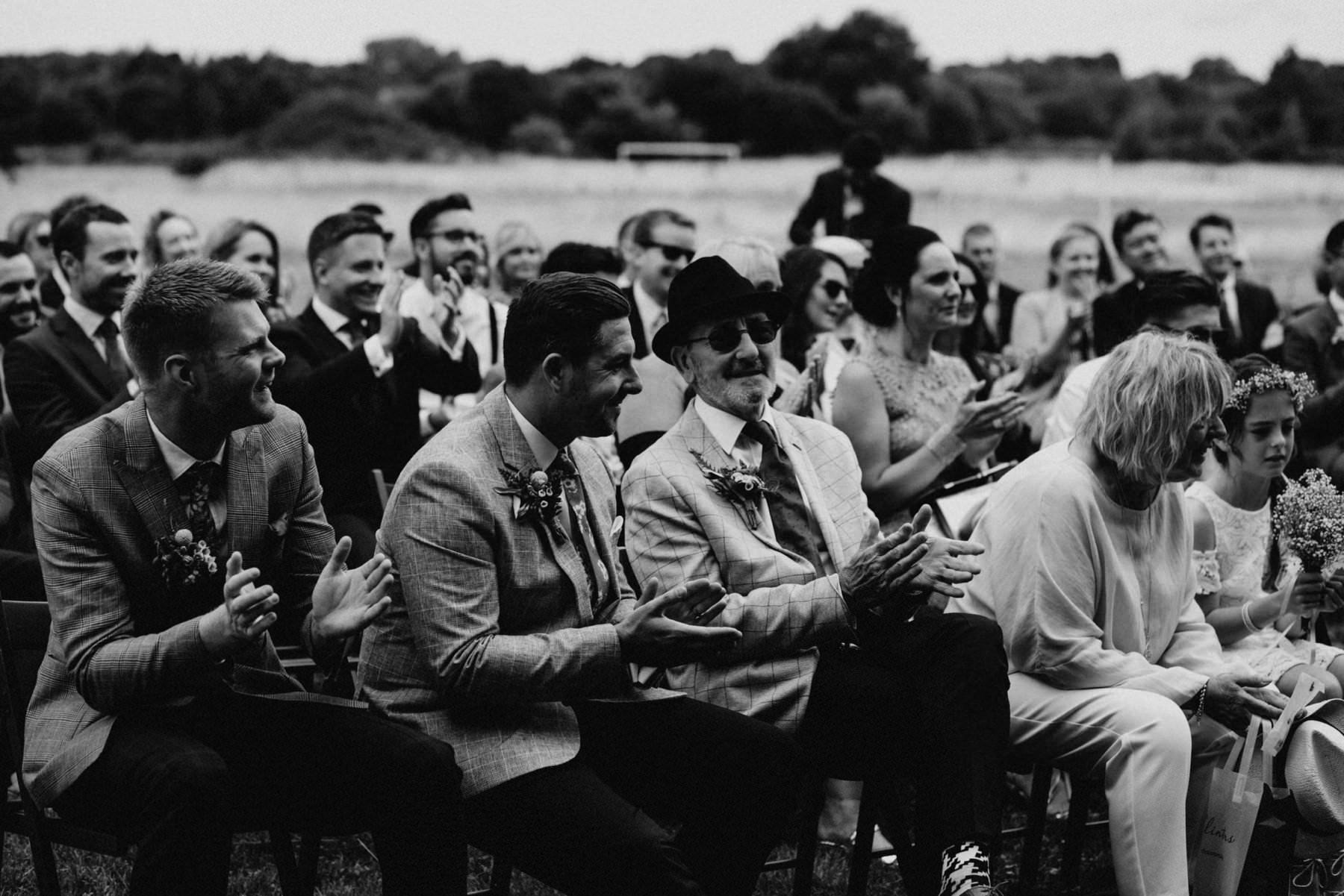 wedding photography norfolk england