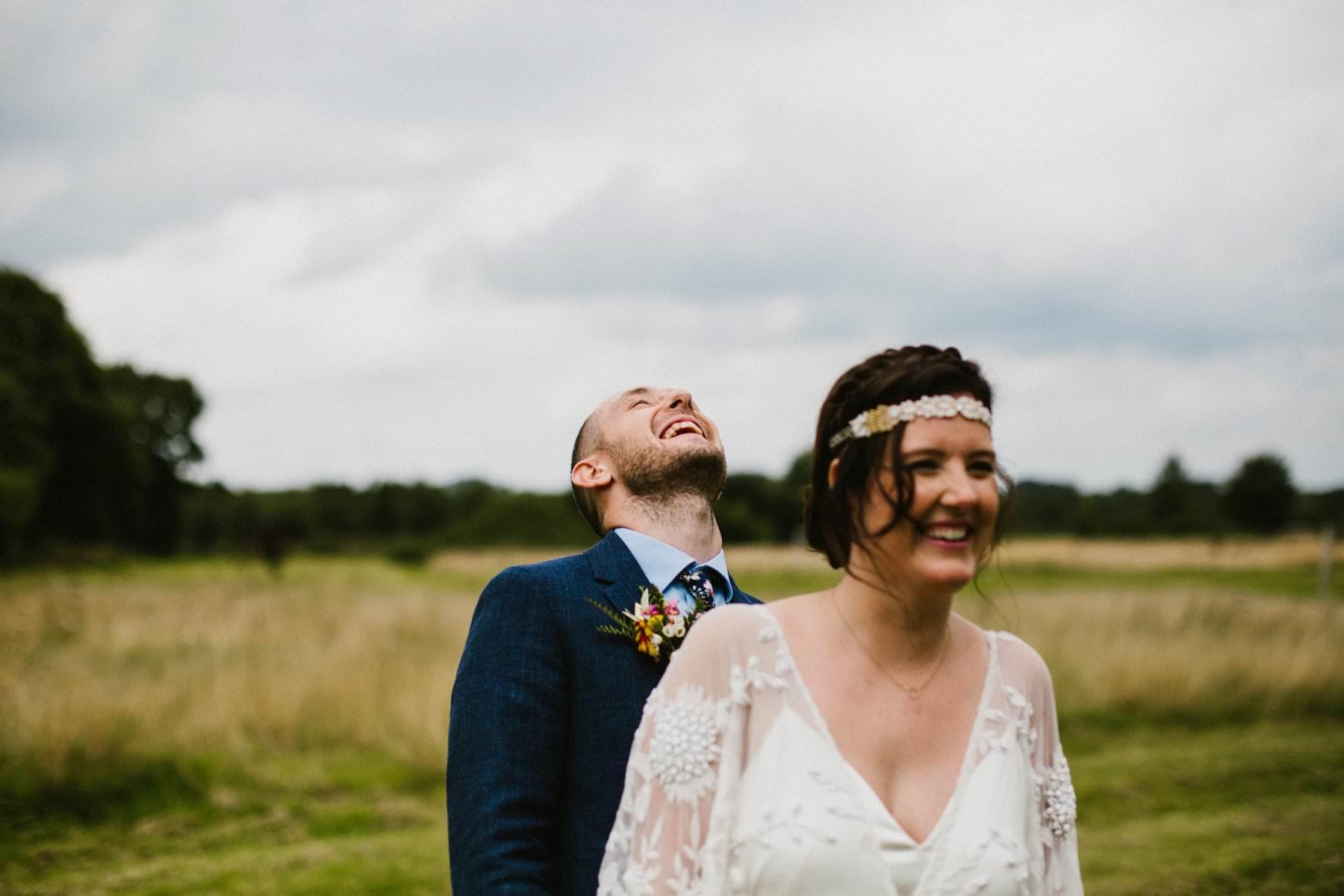 alternative wedding photography norfolk