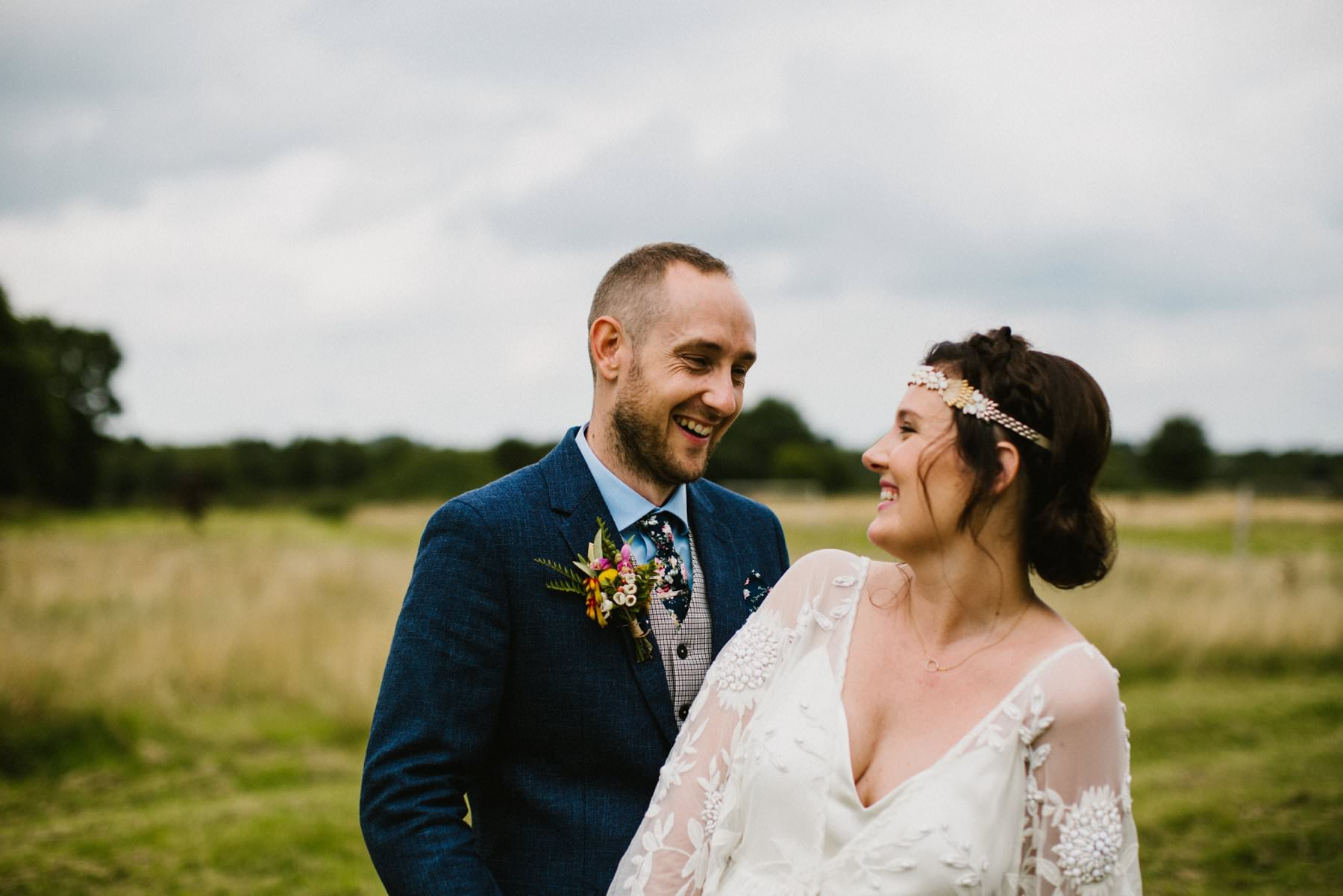 wedding portraits norfolk