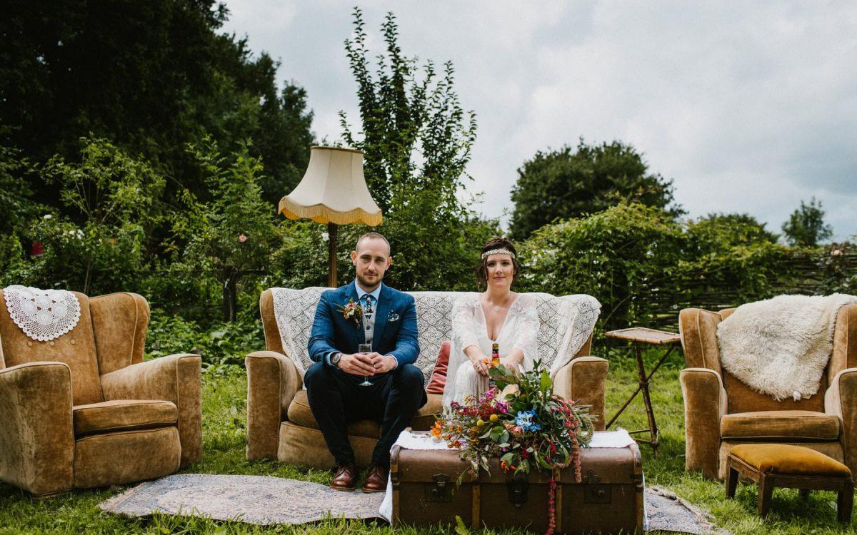 Norfolk Wedding Photography | Joe and Lauren