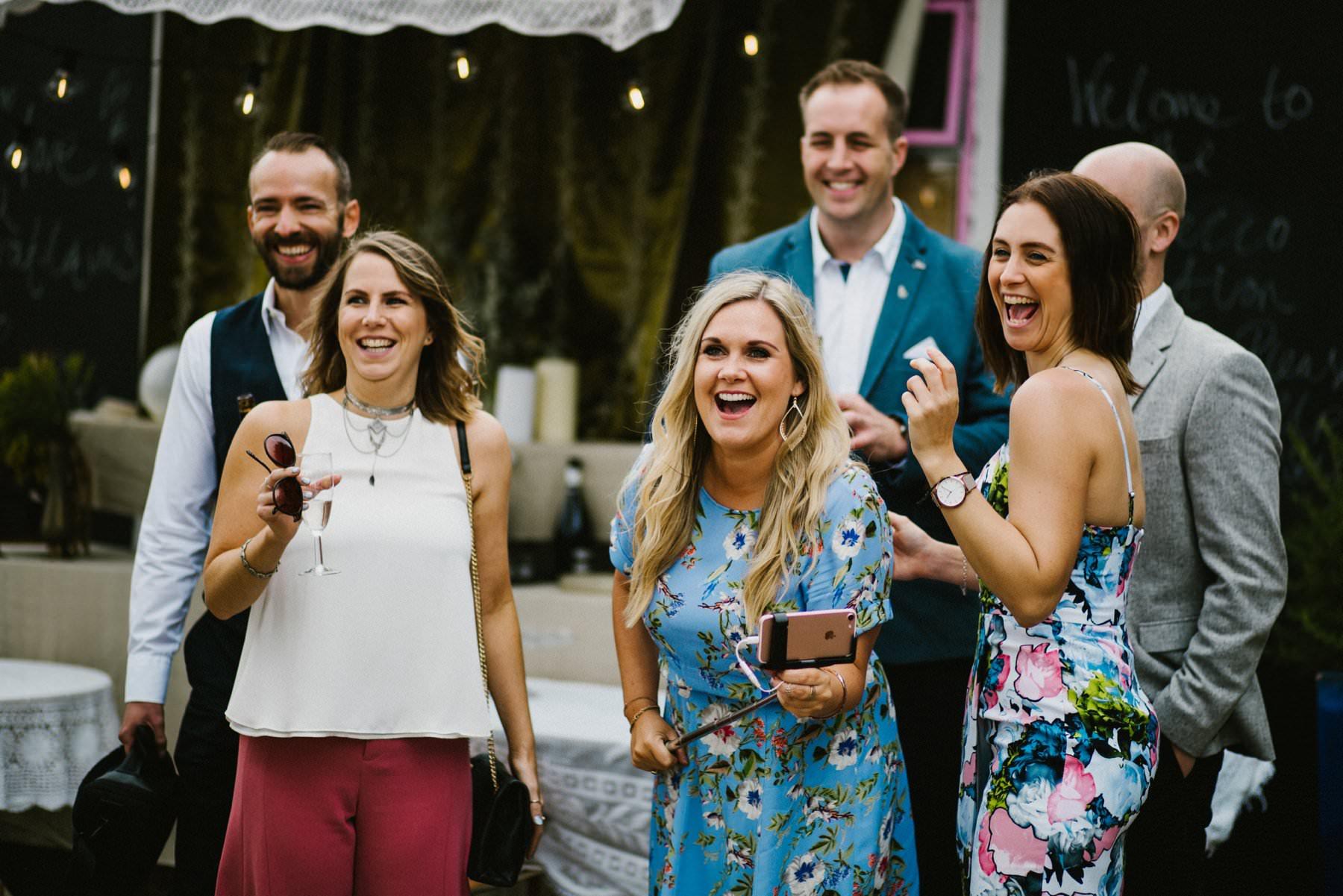 documentary wedding photography norfolk