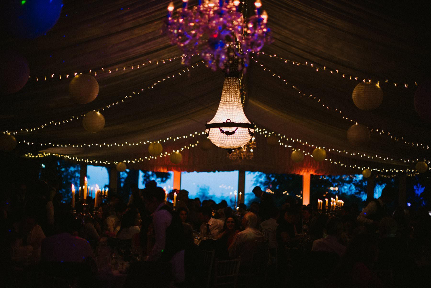 wedding photography dublin