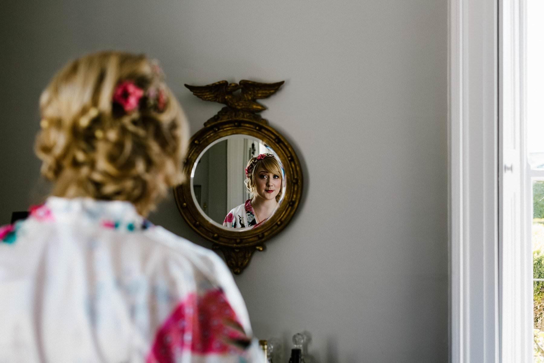 segrade house wedding photographer