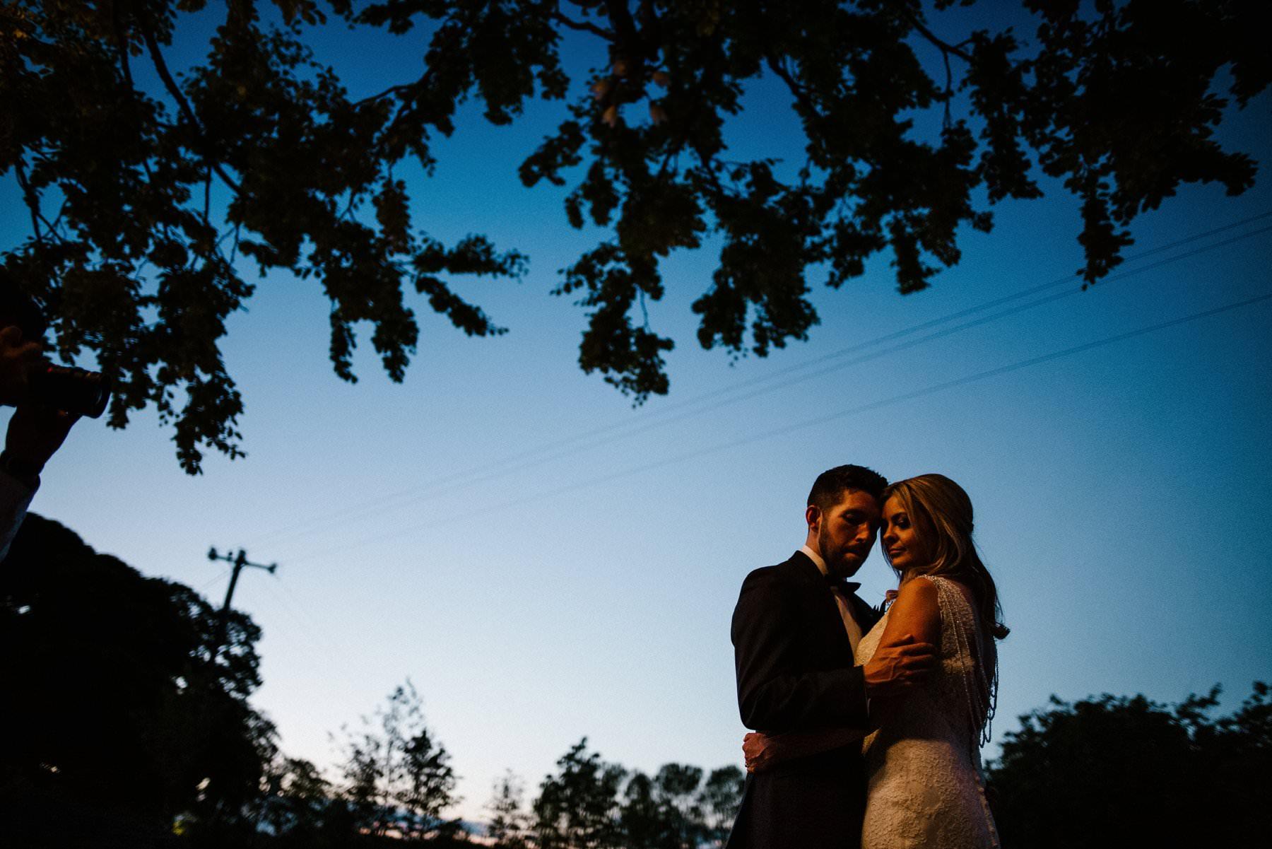 ballymagarvey village wedding photography