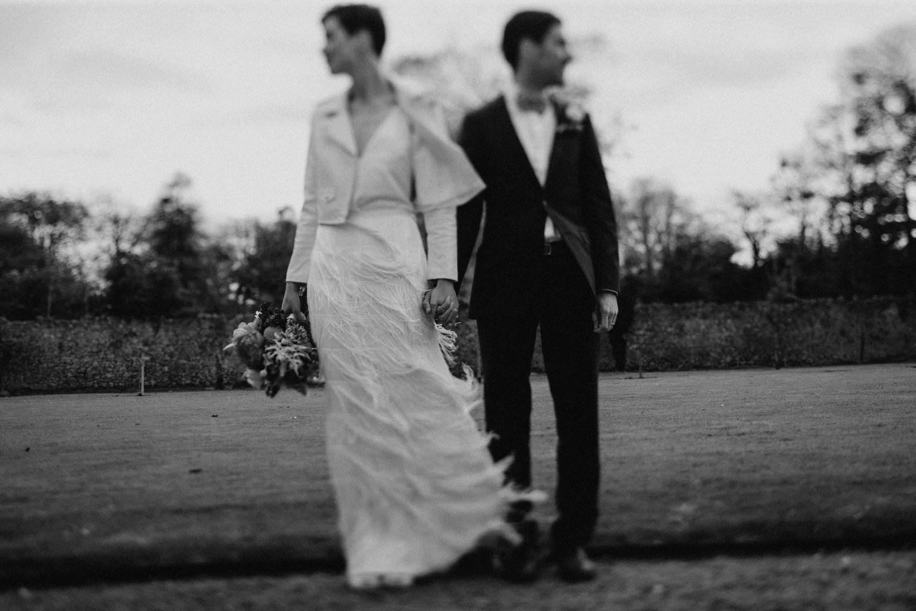 cloughjordan house wedding photography