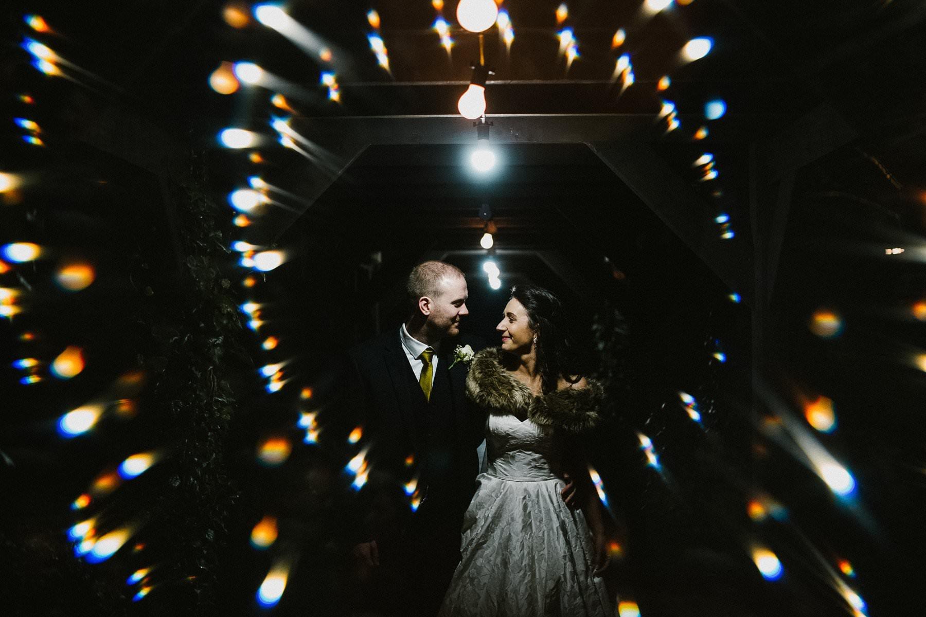 wedding-photographer-northern-ireland_1123