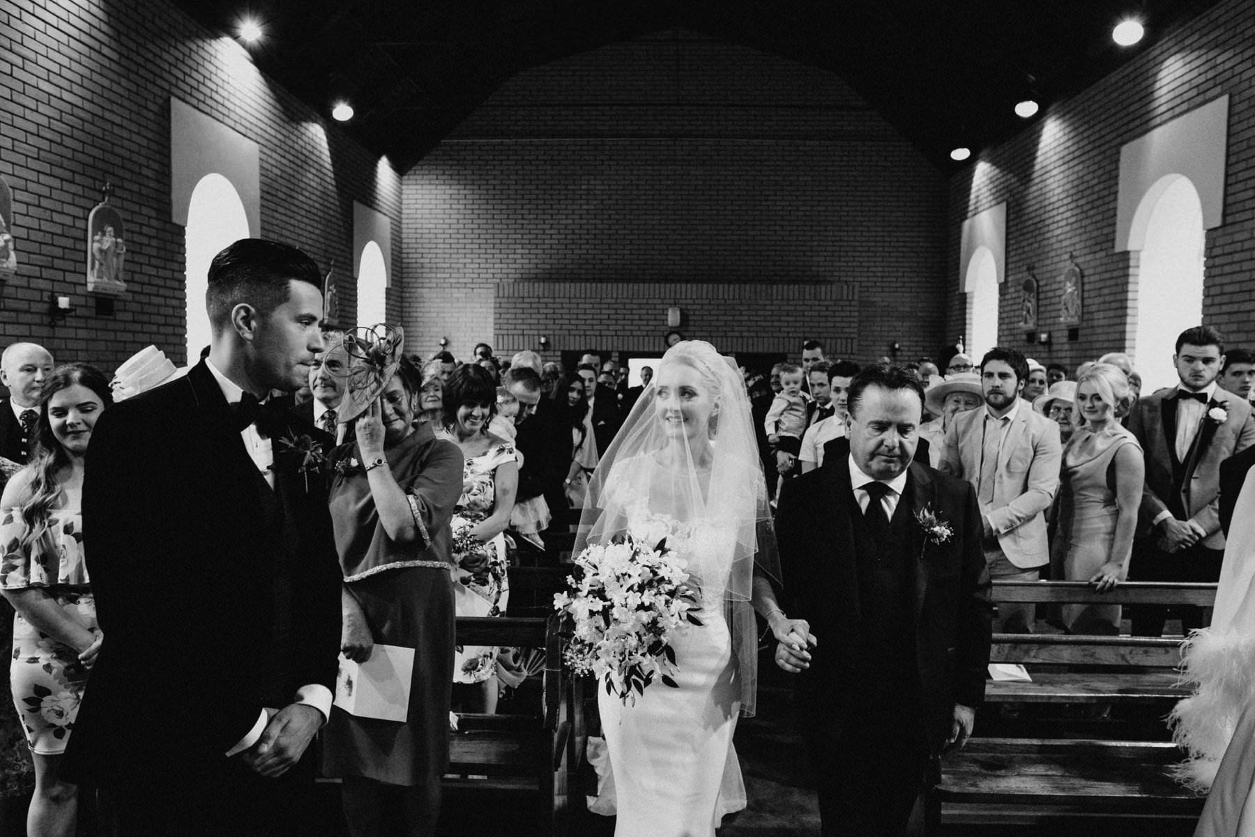 hillsborough wedding photographer