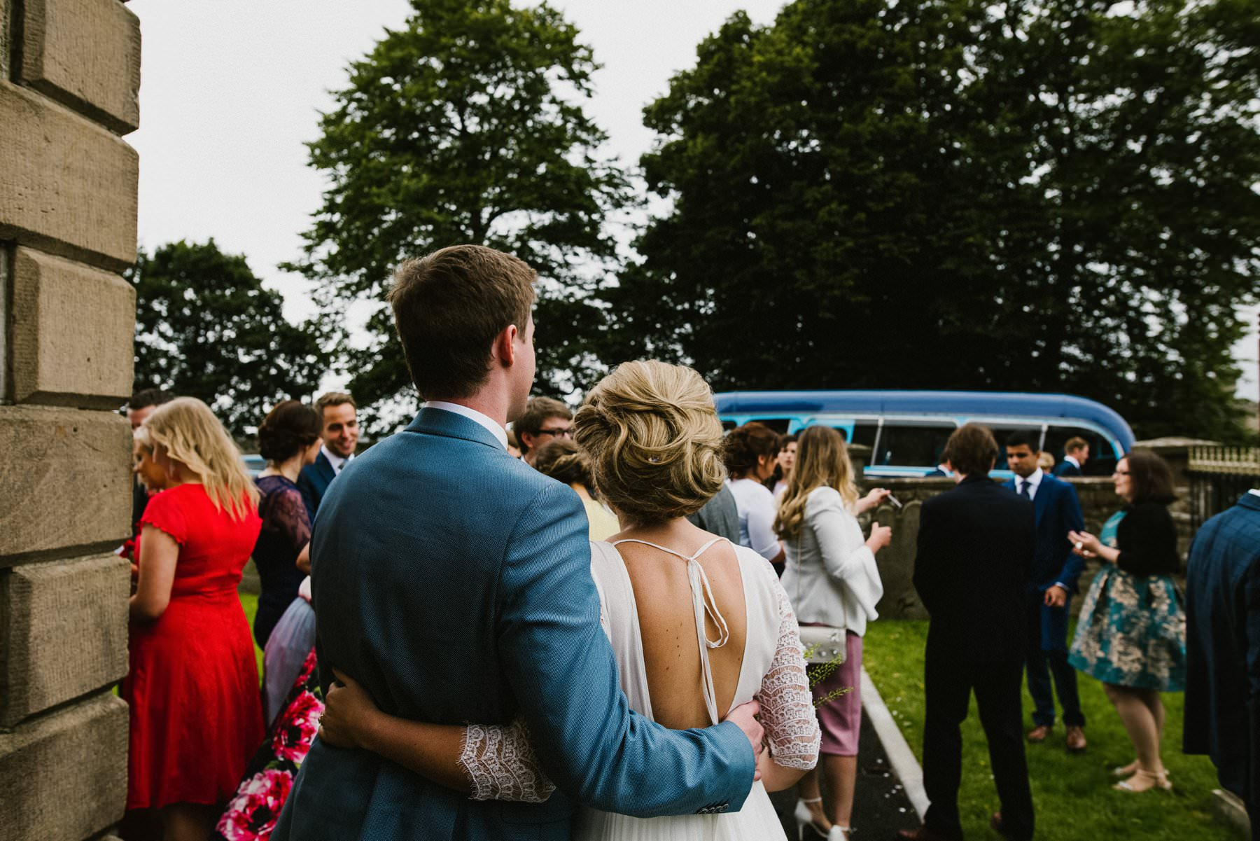 Dungiven wedding photography