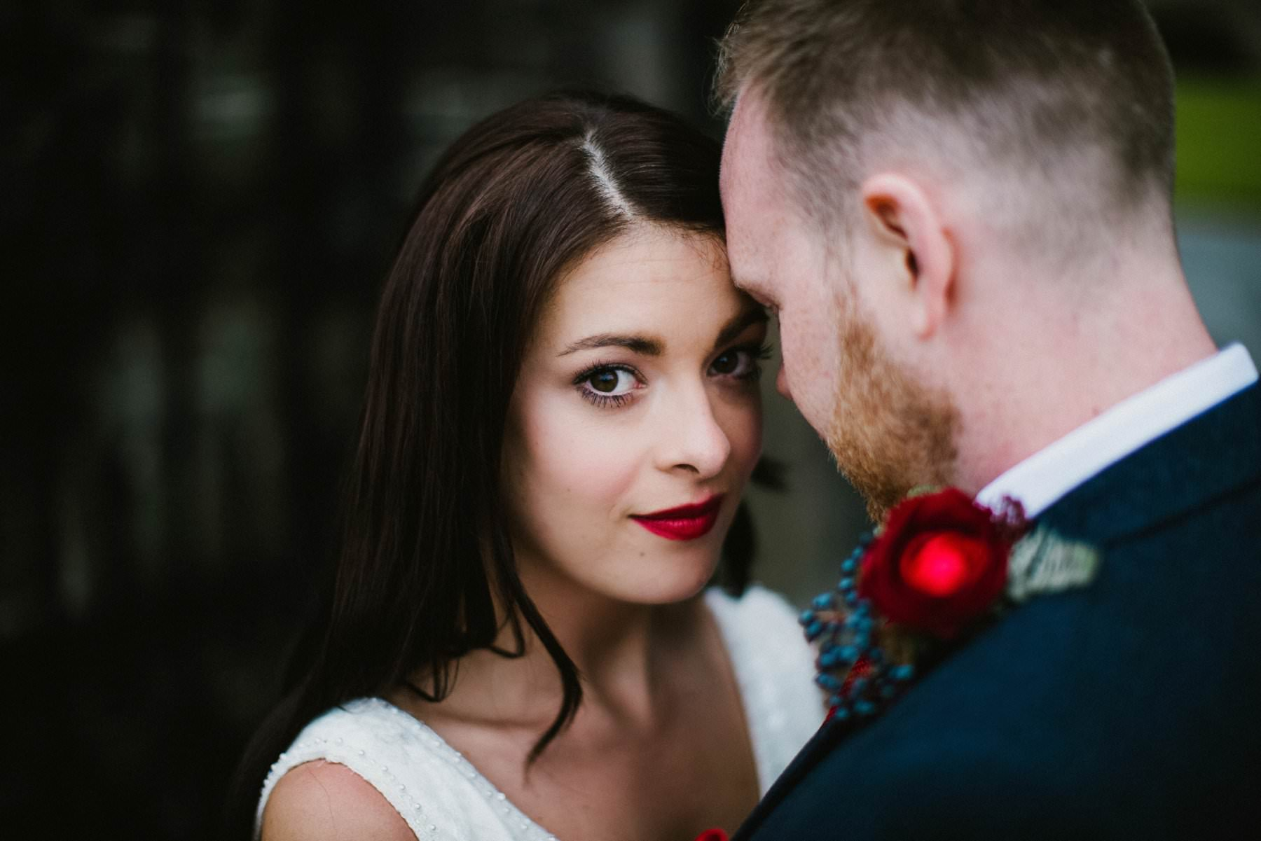wedding photography dufferin arms hotel killyleagh