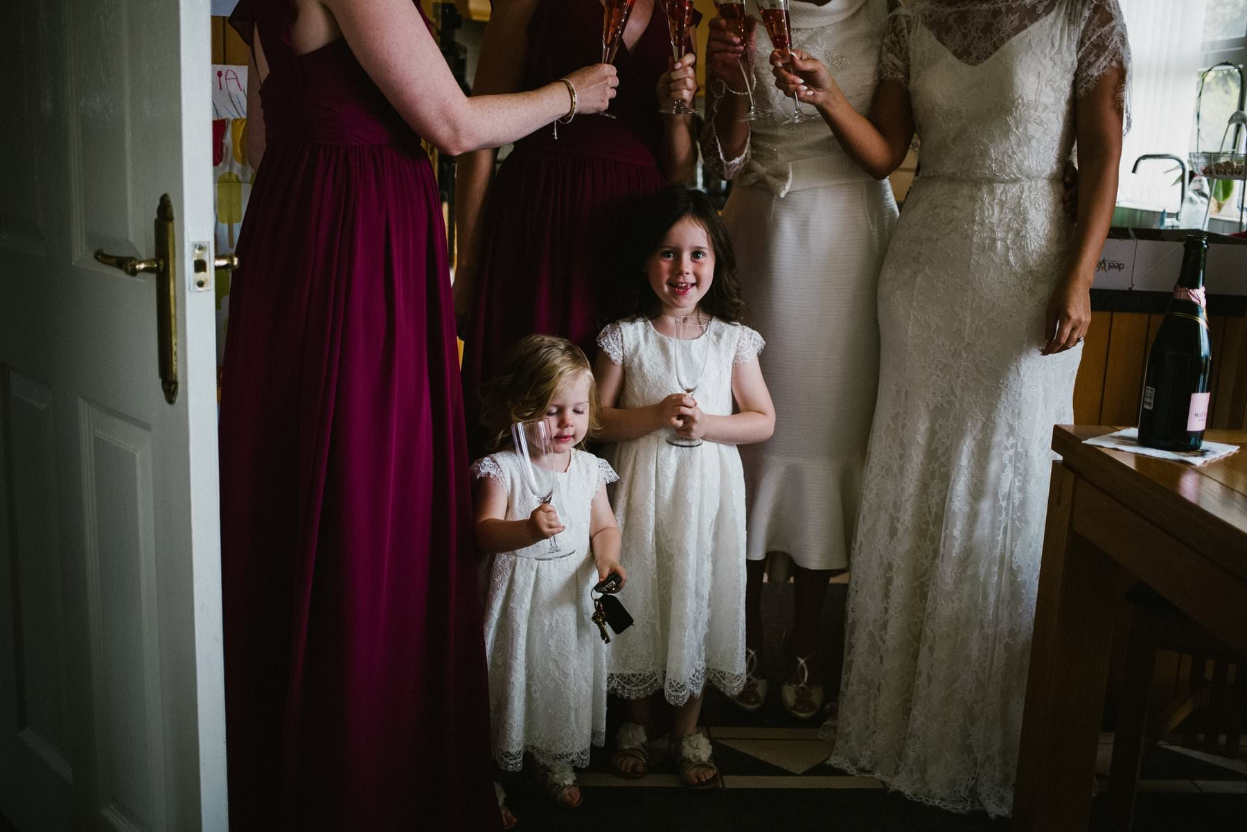 wedding photography county armagh