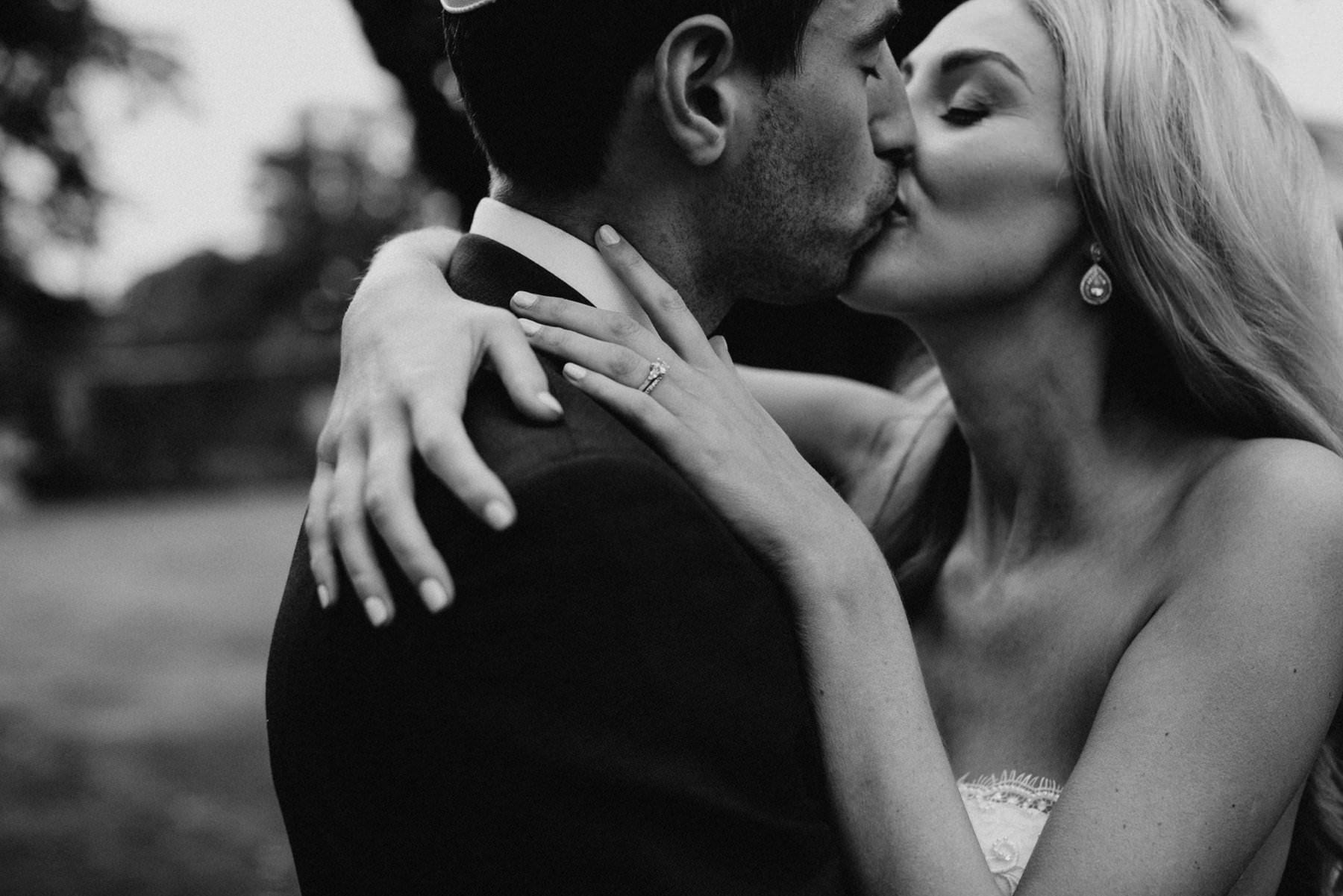 jewish wedding photography belfast