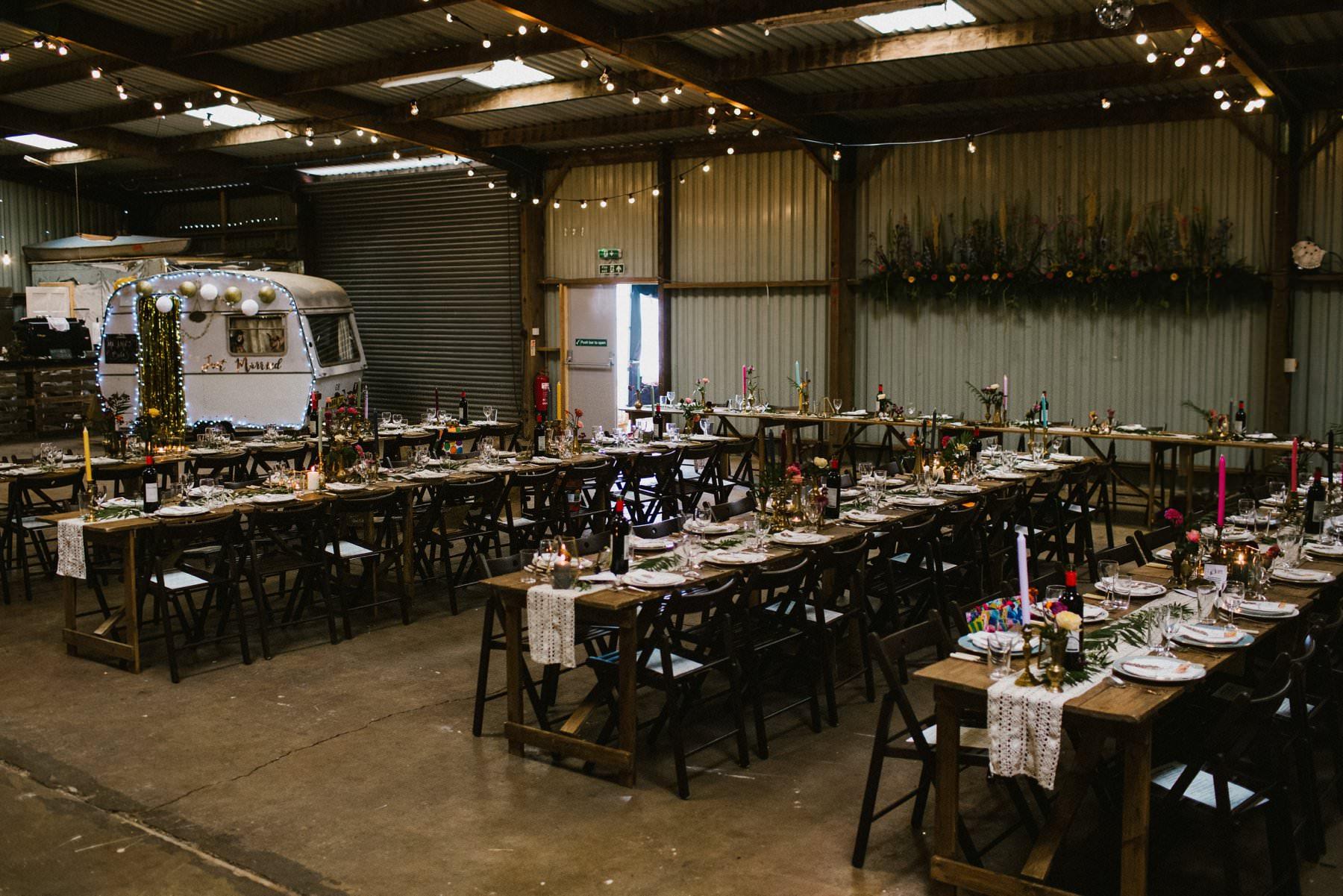 alternative wedding venue norfolk