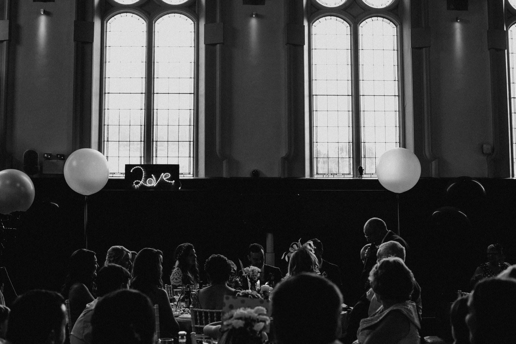 thomas priory hall dublin wedding photography