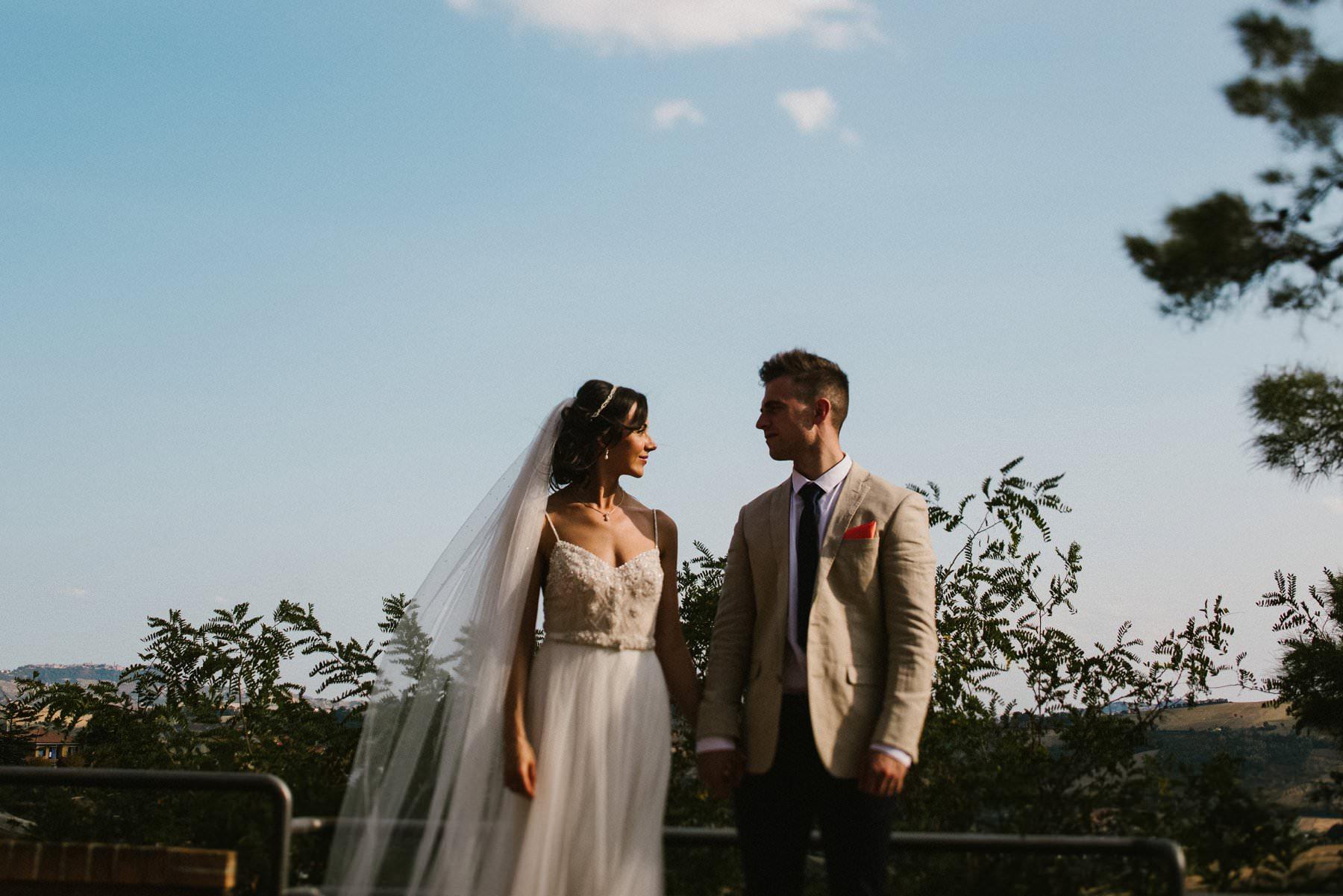 destination wedding photography italy