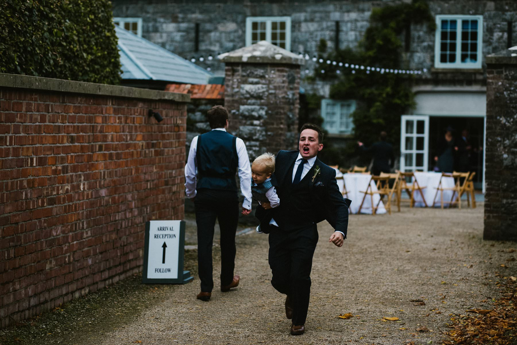 tullyveery wedding photography