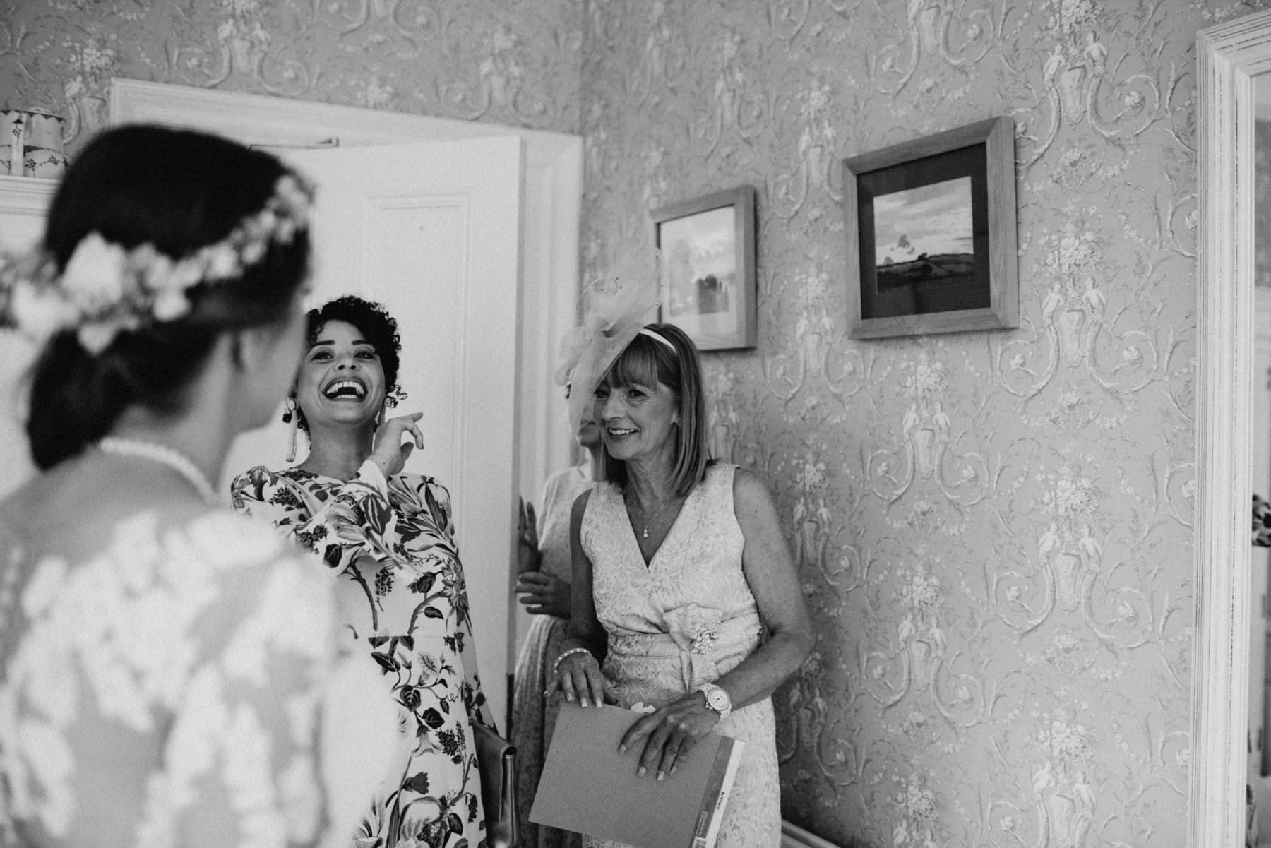 glenmore manor wedding photography