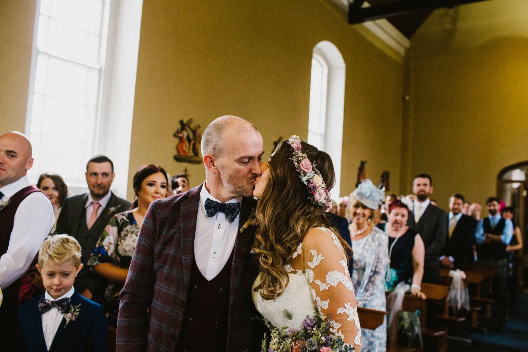 wedding photographer northern ireland