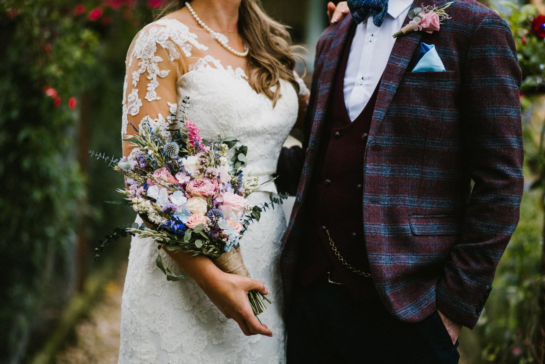armagh wedding photographer