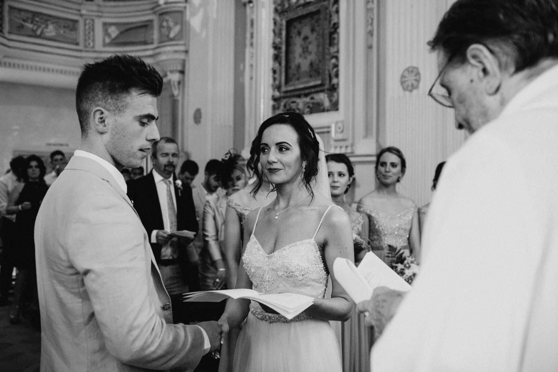 wedding photography east italy