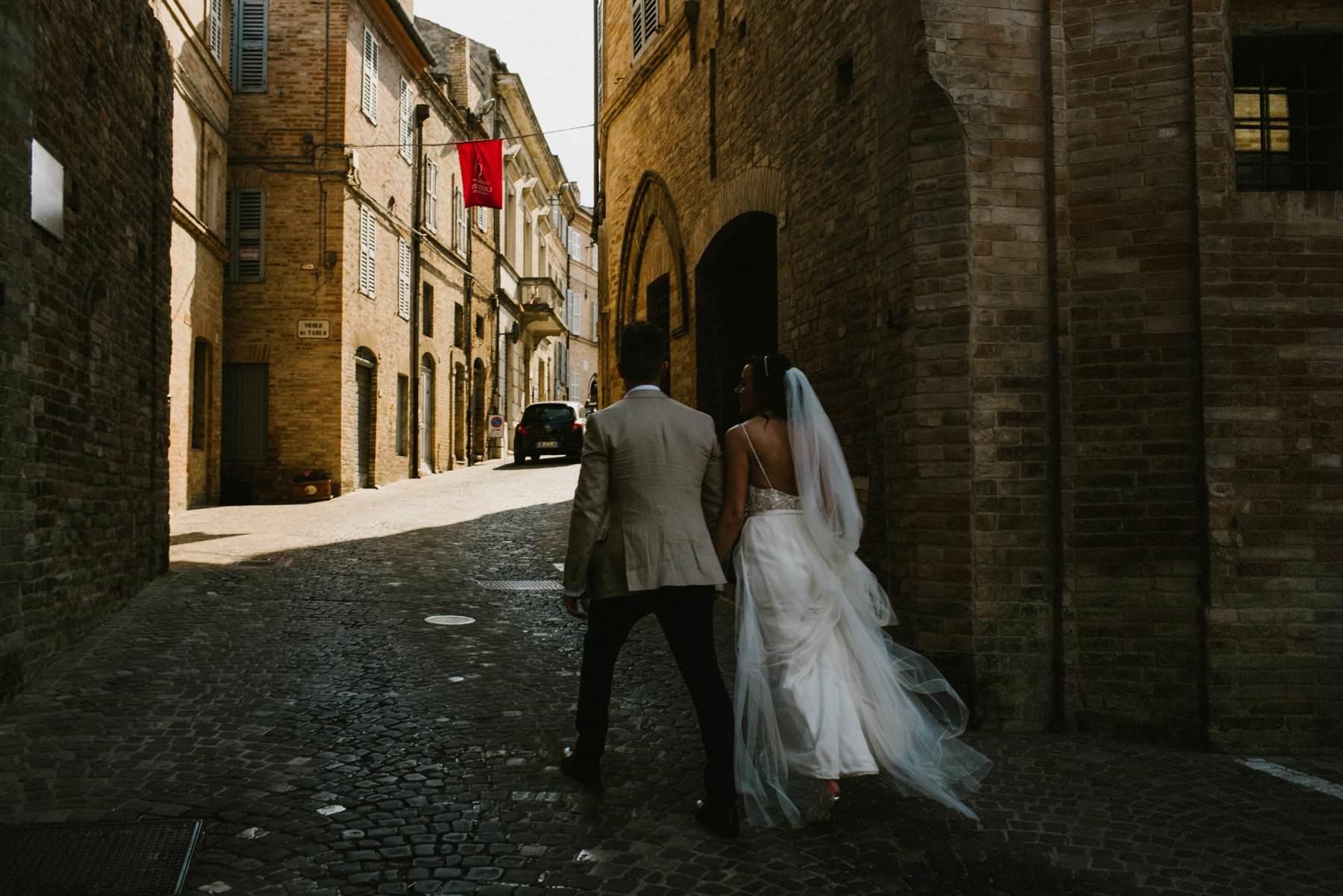 petritoli italy wedding photography