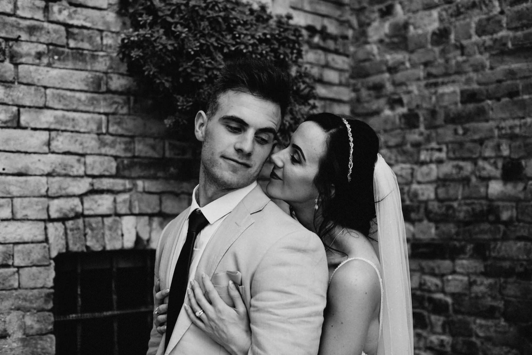 relaxed wedding photography petritoli italy
