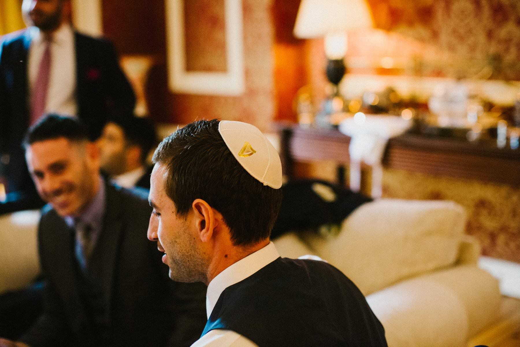 tisch wedding photography ireland