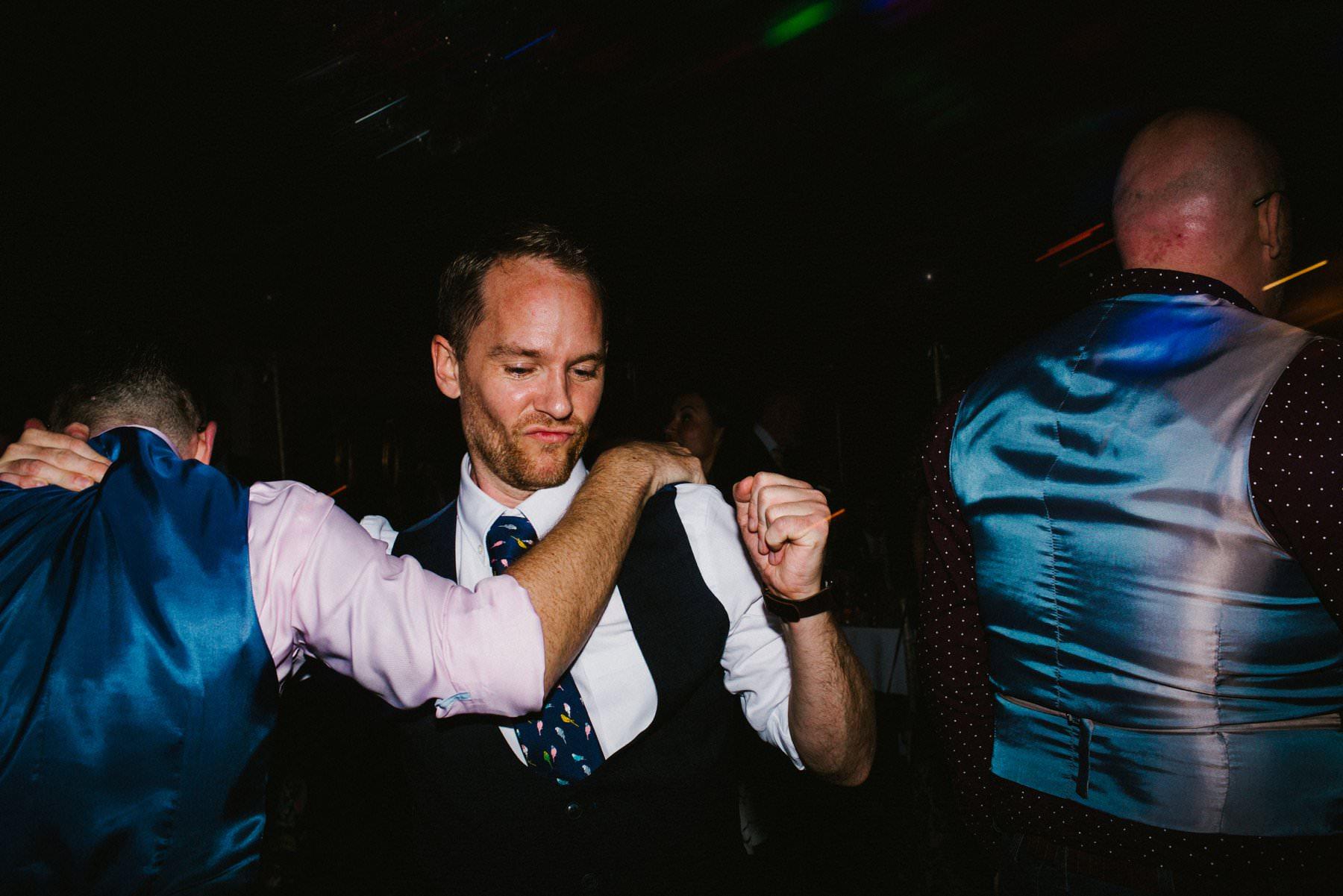 gay wedding photography bellinter house