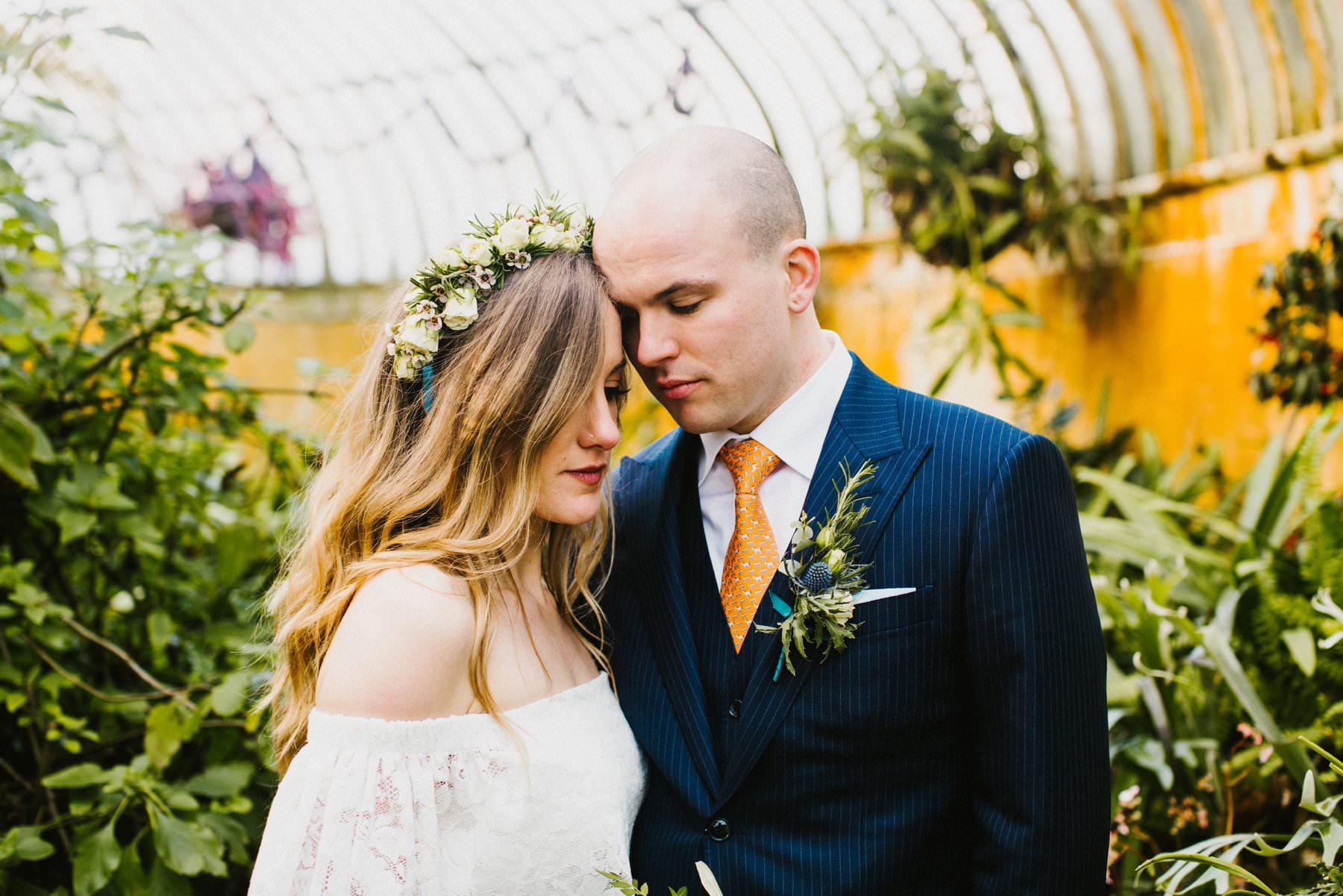wedding photographer northern
