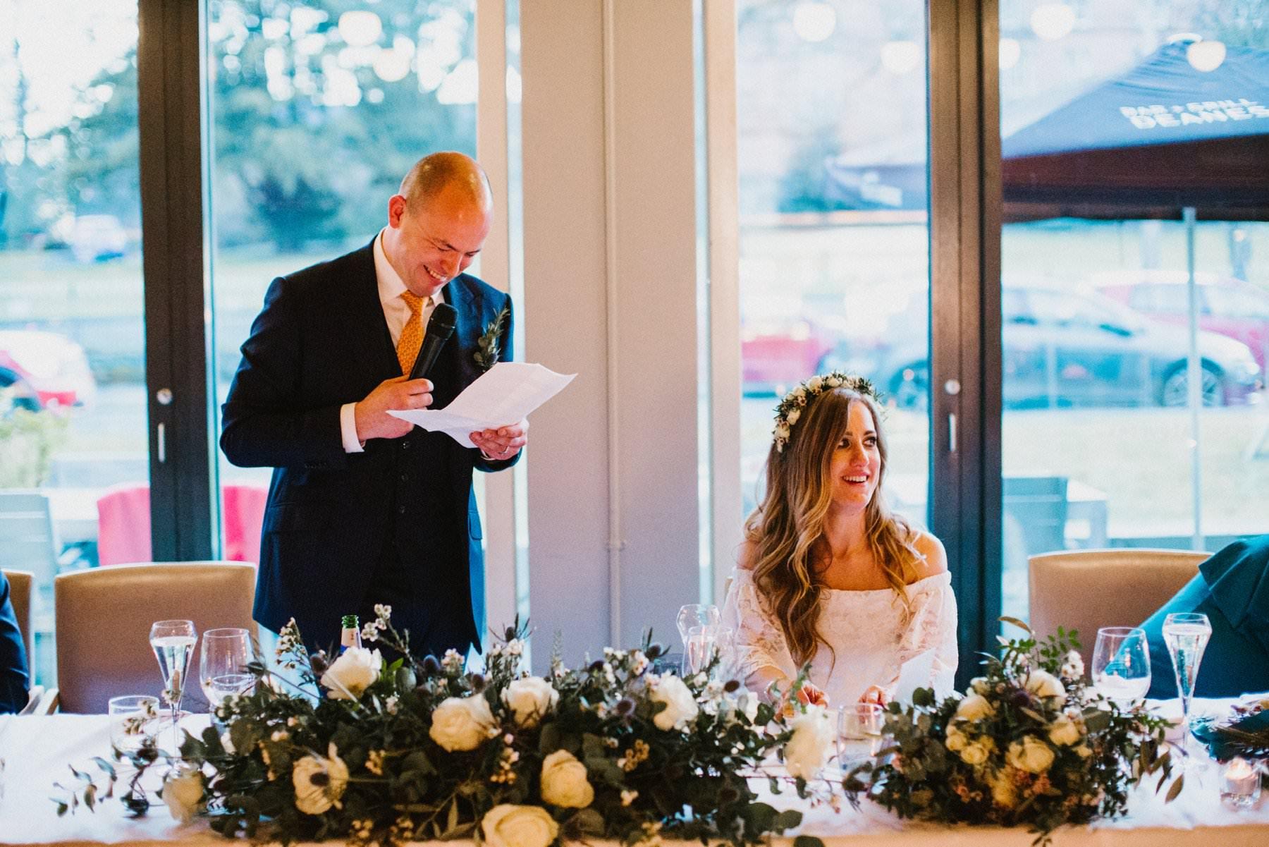 northern ireland wedding photography