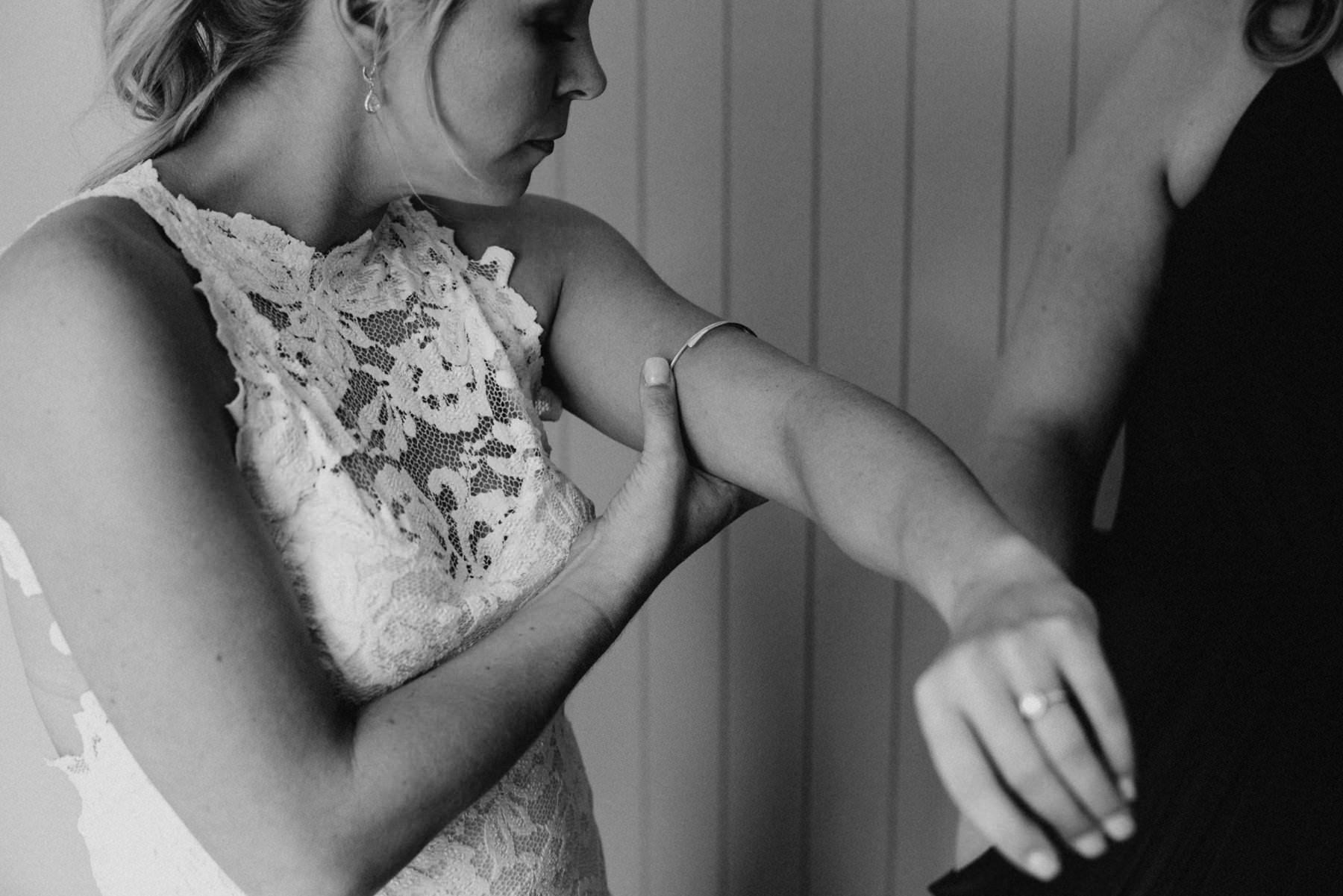 documentary wedding photographey ireland