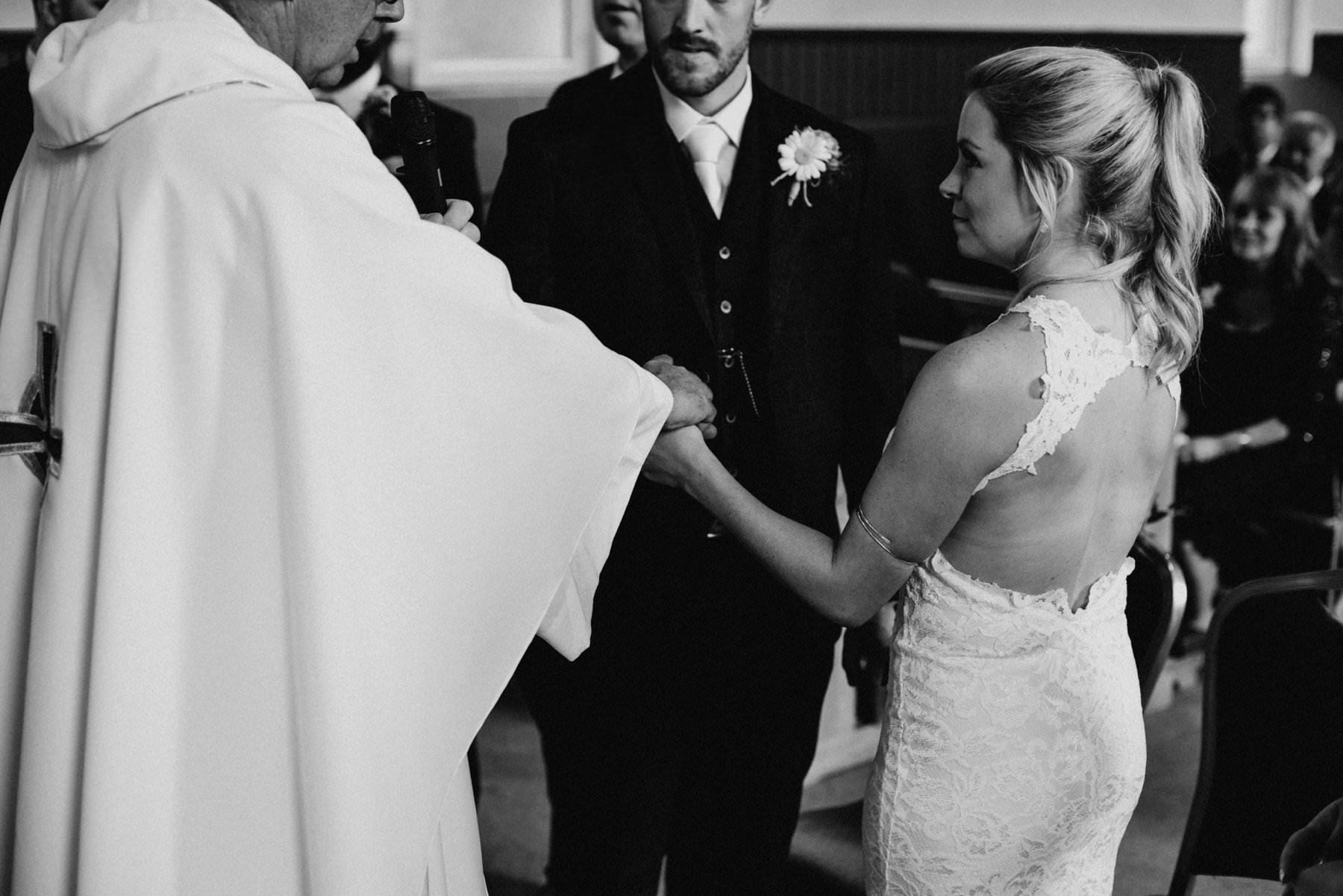 wedding photoogrrapjhy irlenad