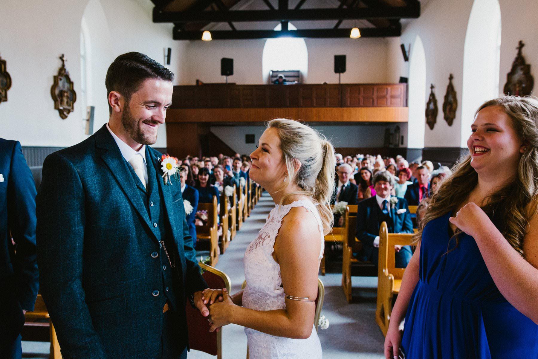 irish-wedding-photographer_2844