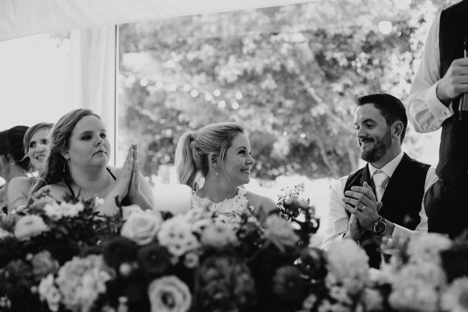 wedding photography ireland
