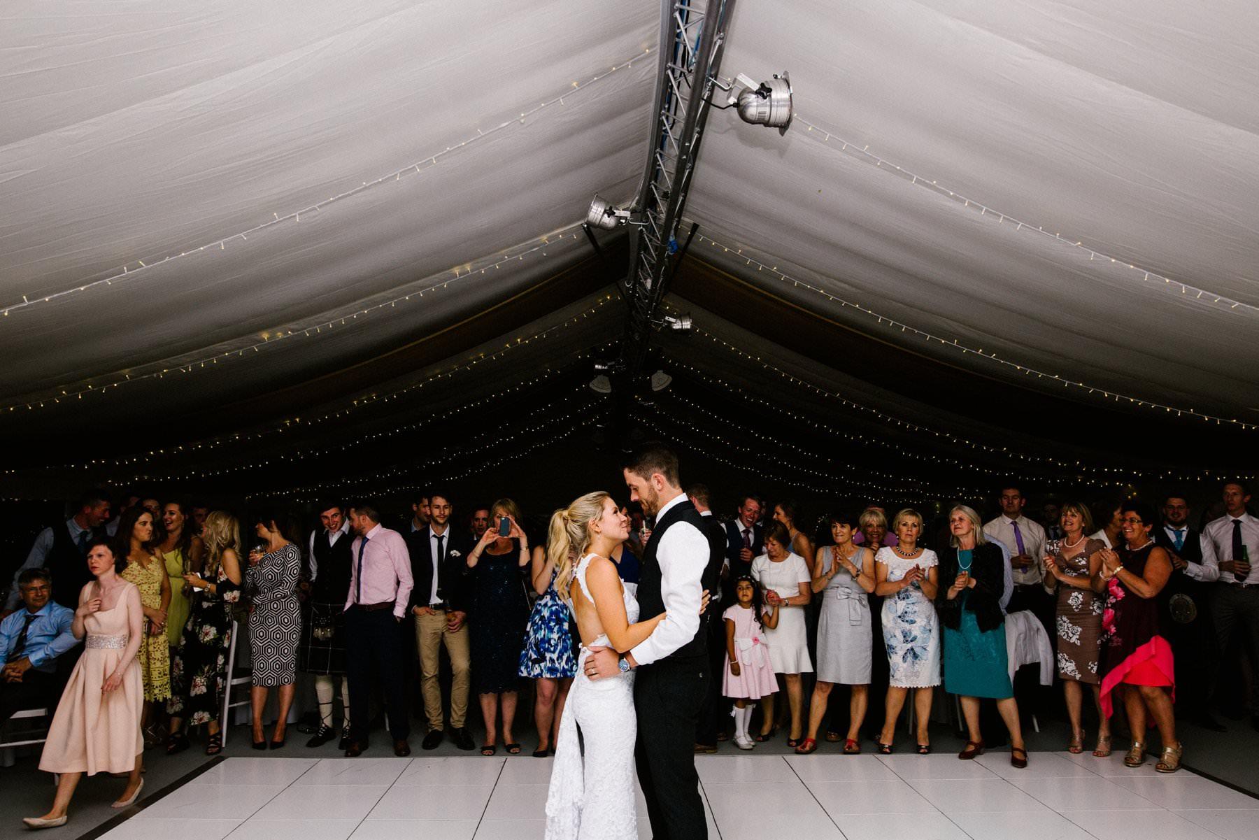 wedding photography irlenad
