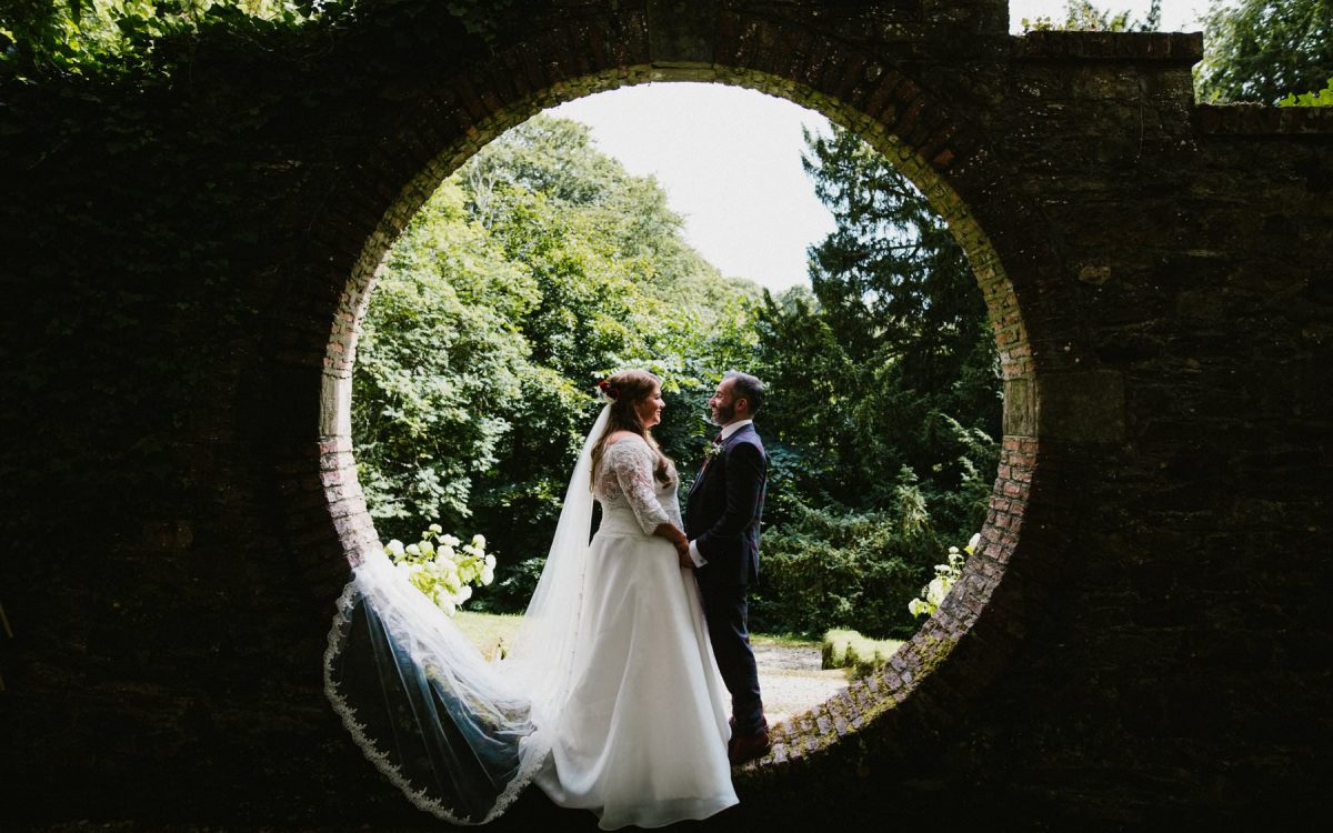 Wedding Photographer Northern Ireland   Mark and Oonagh
