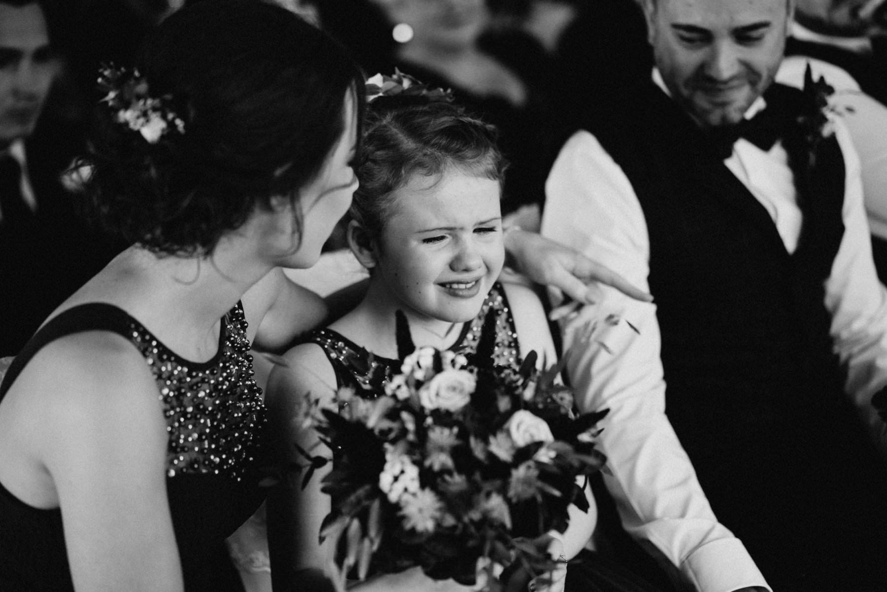 documentary wedding photography northern ireland