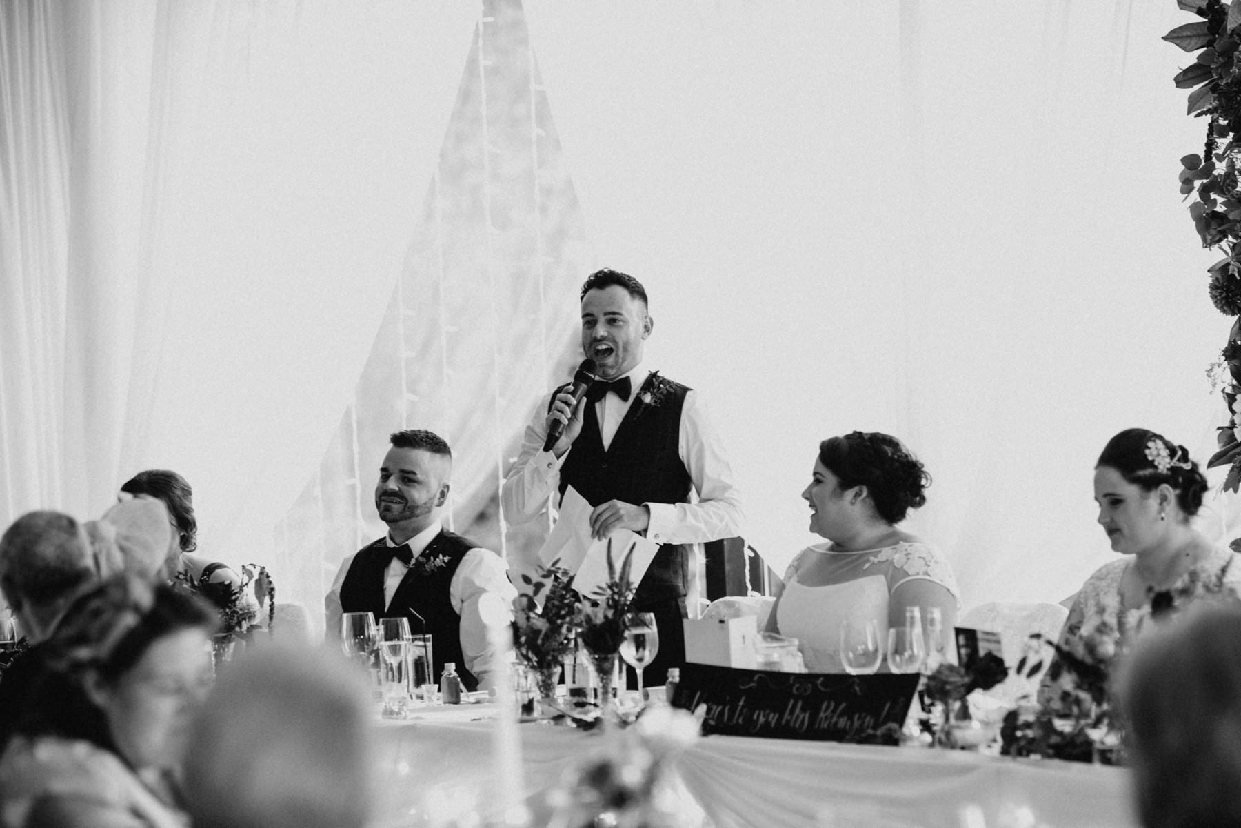 lgbt wedding photographer belfast