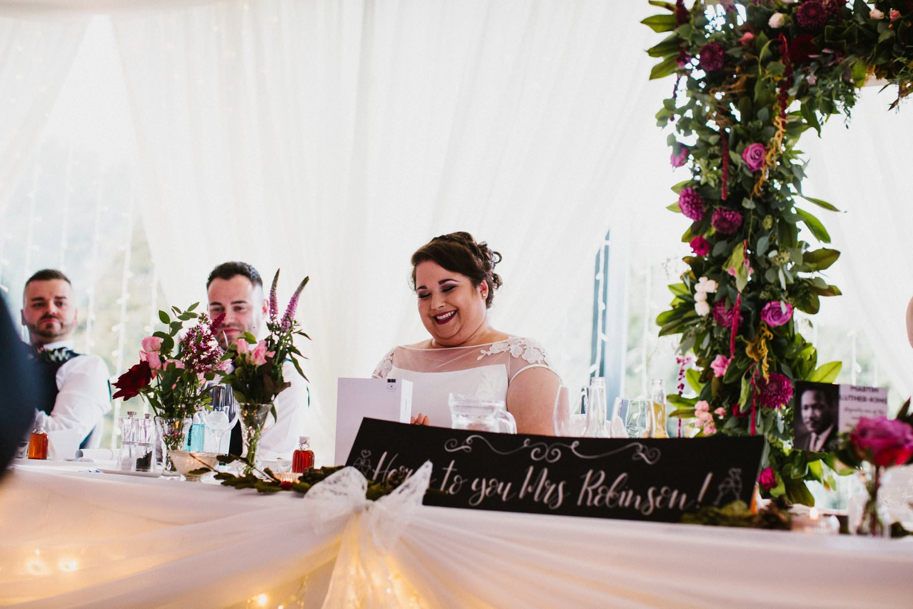 LGBTQ wedding photographer northern ireland