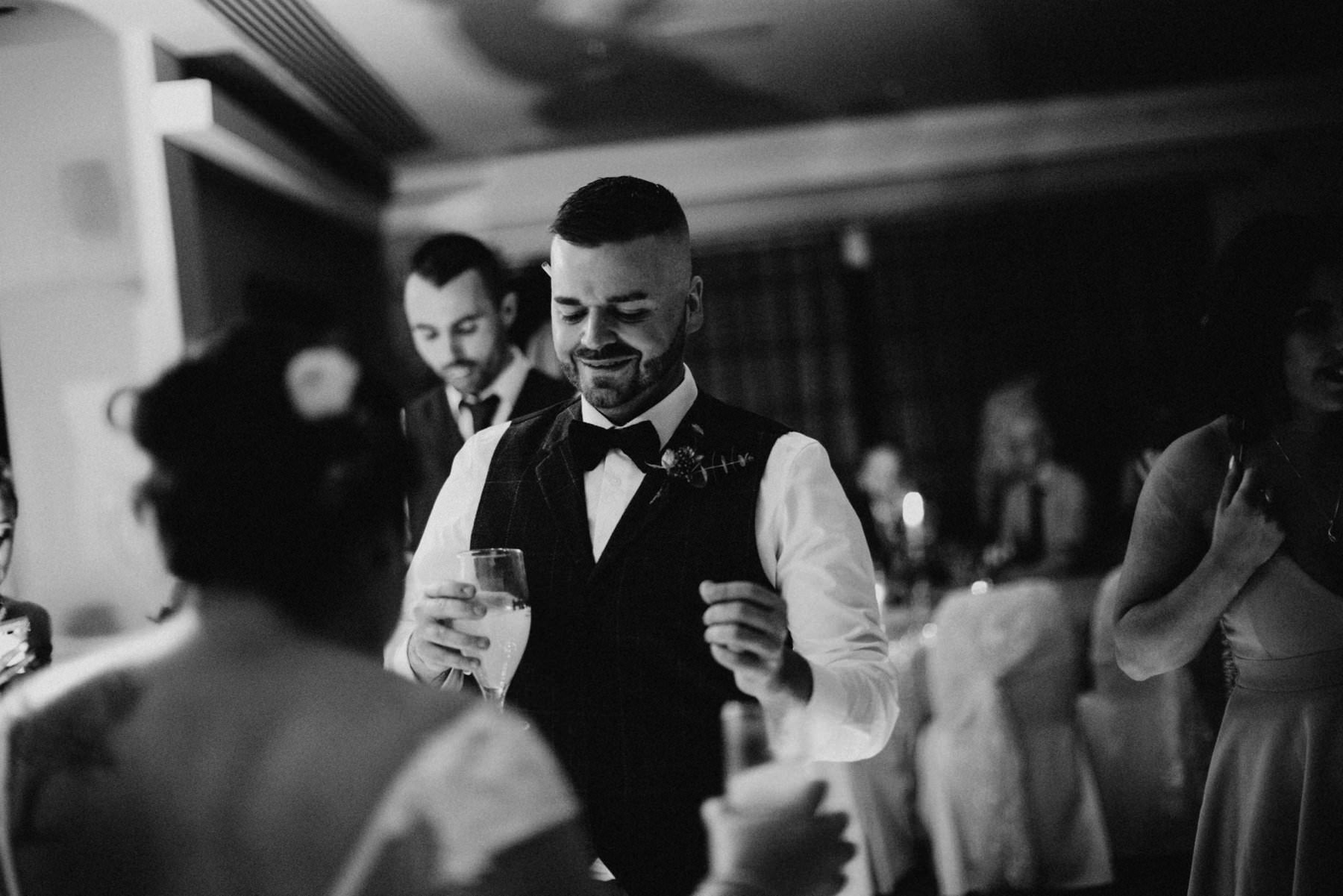 gay wedding photographer northern ireland