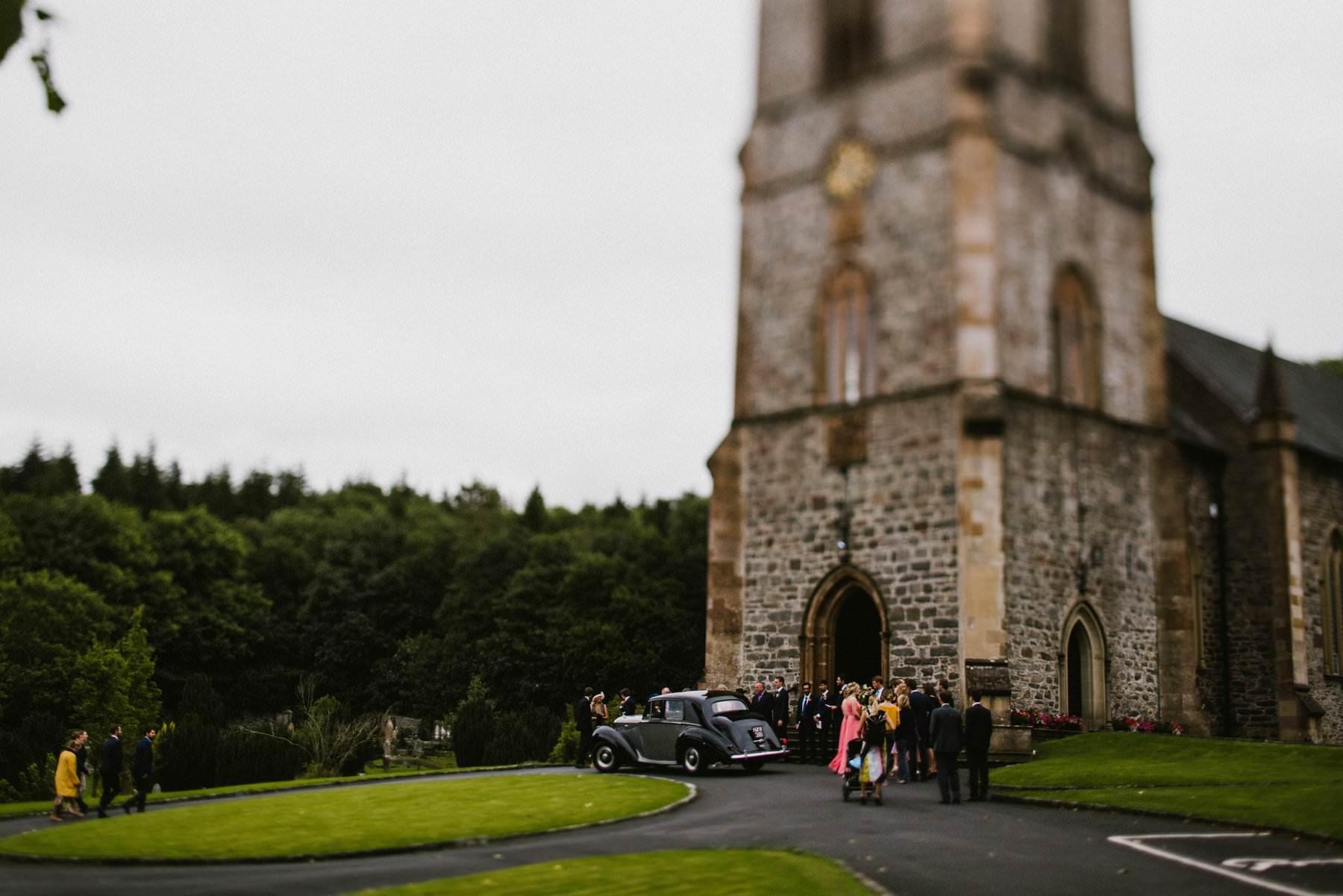 hillsborough wedding photography northern ireland