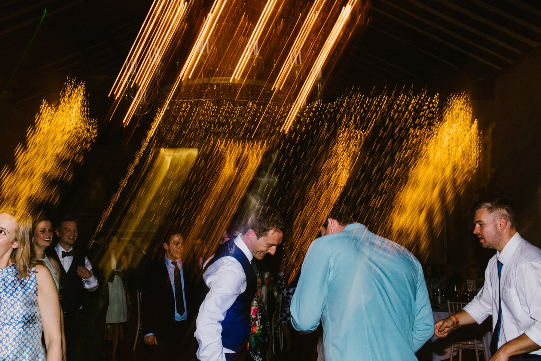 wedding photography northern island