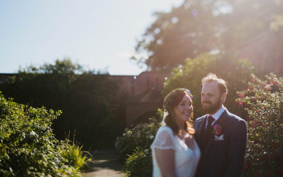 Northern Ireland Wedding Photography   Luke and Seainin