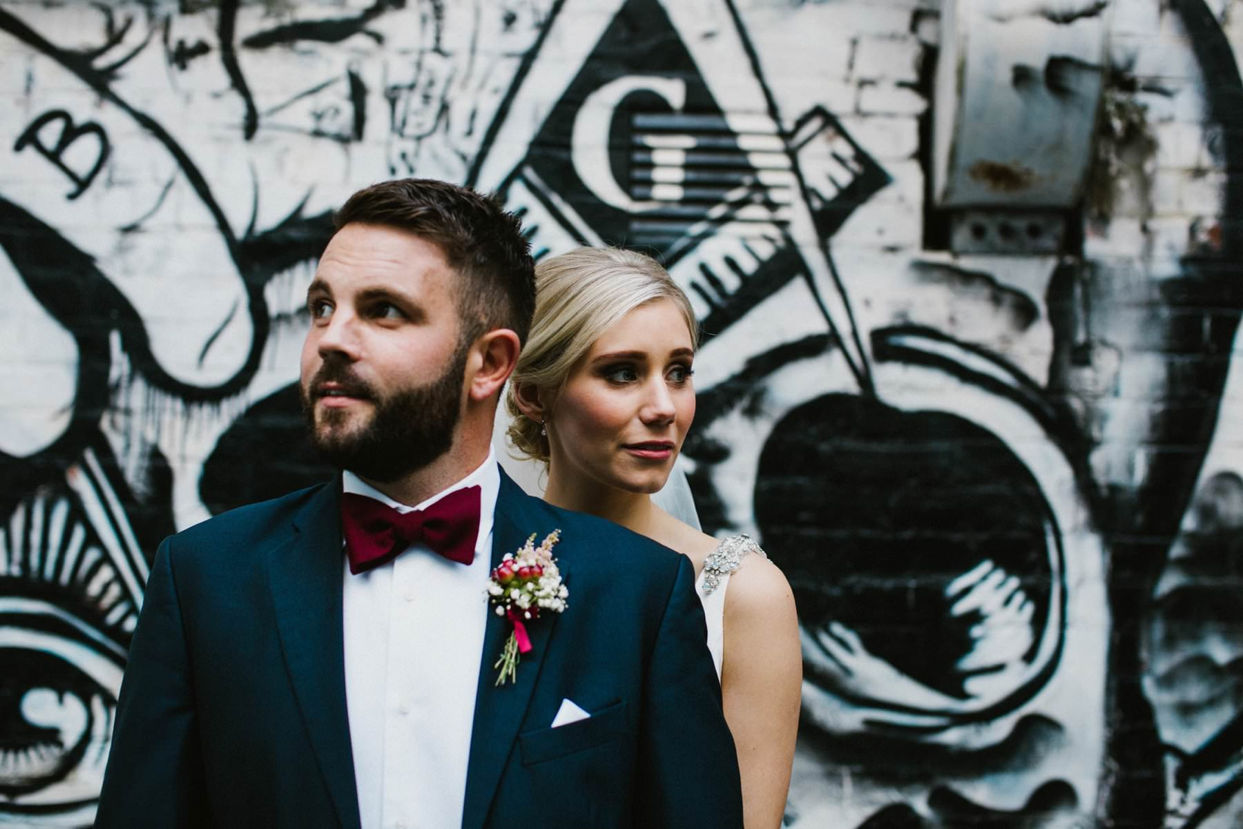colour wedding photography belfast