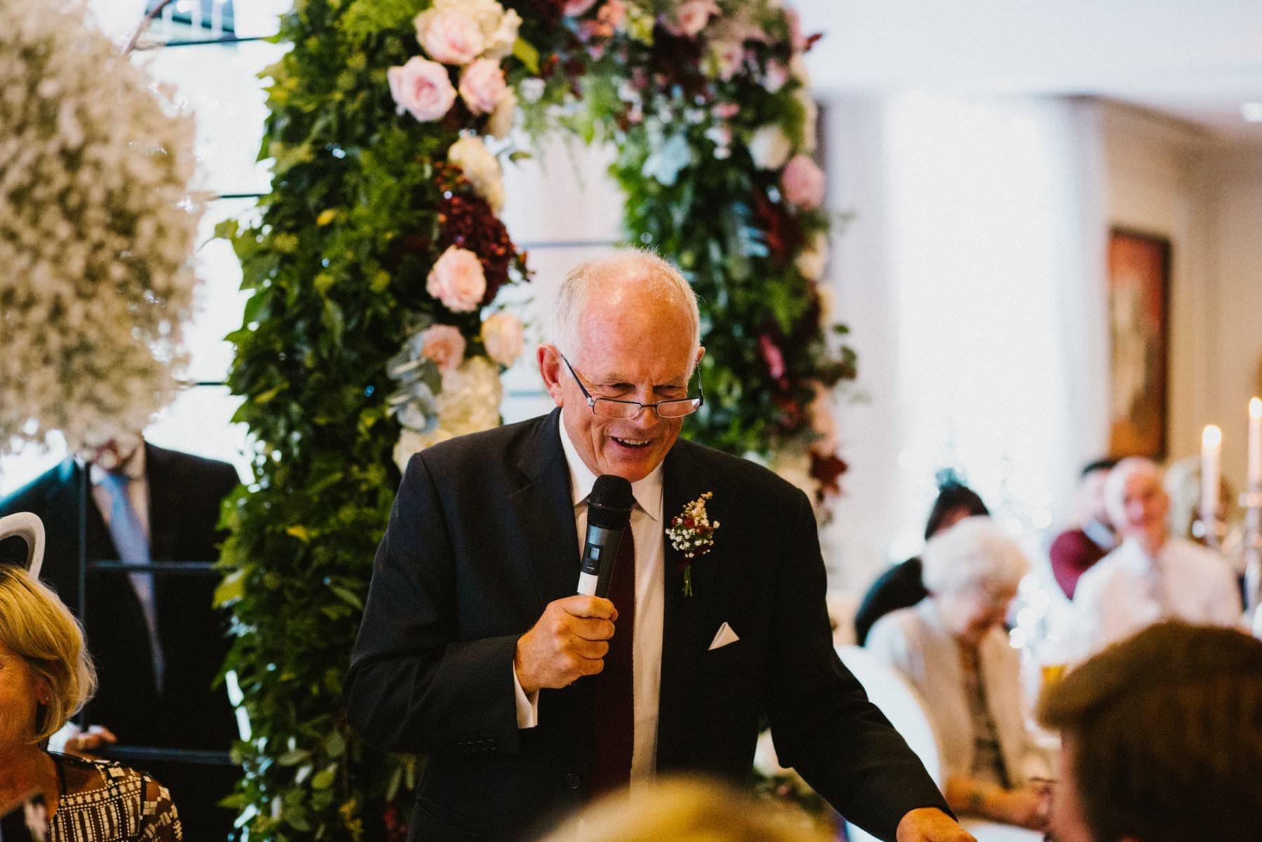 belfast wedding photography